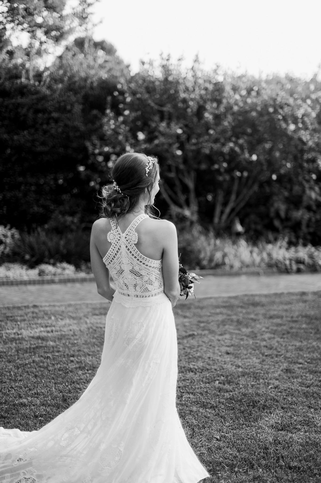 thomas-wedding-083-X4.jpg