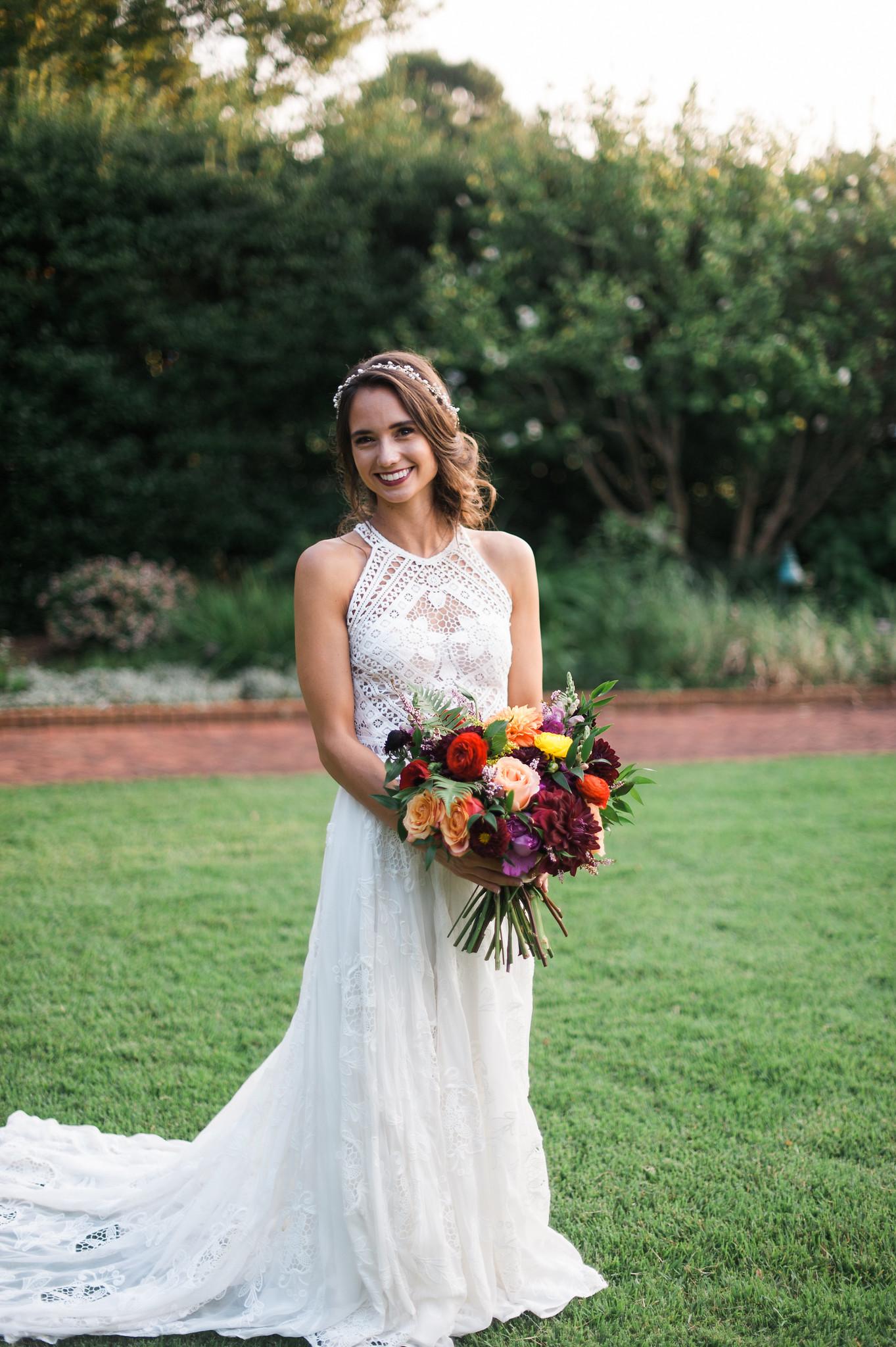 thomas-wedding-086-X4.jpg