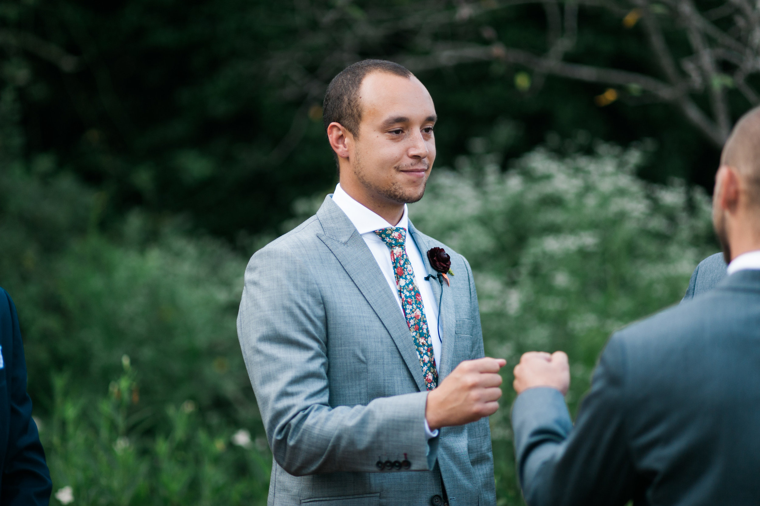 thomas-wedding-118-X5.jpg