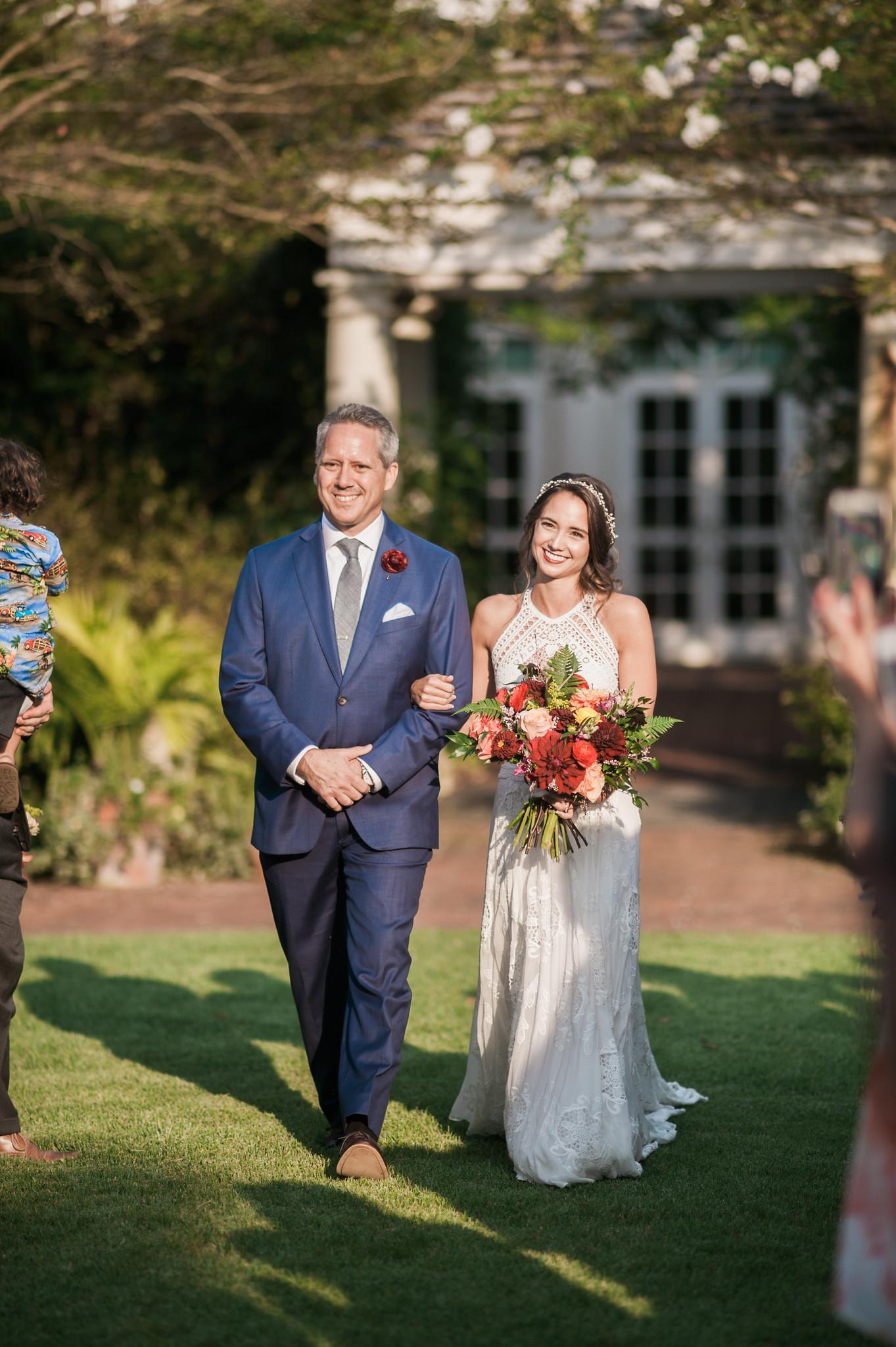 thomas-wedding-145-X4.jpg