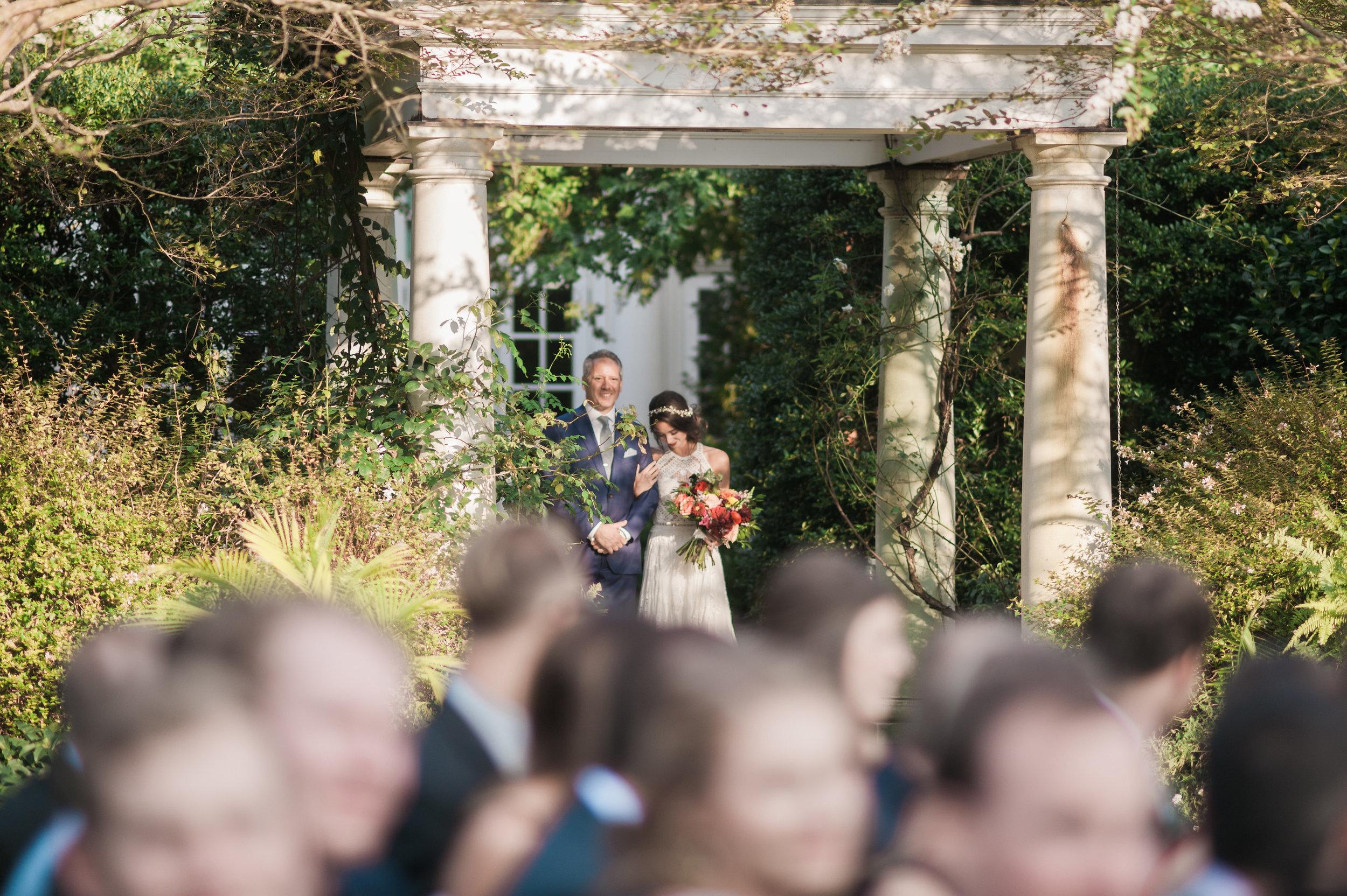 thomas-wedding-138-X5.jpg