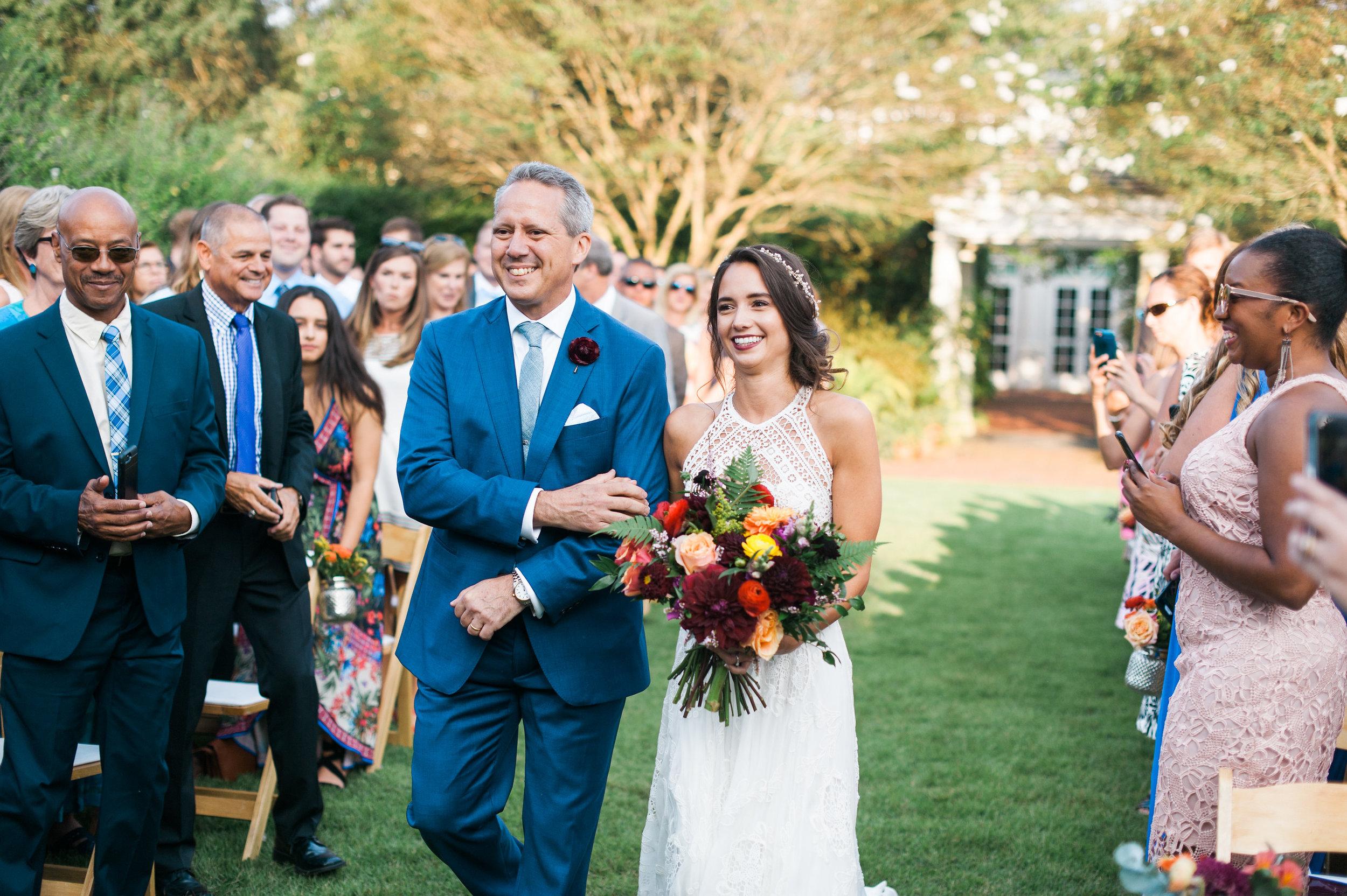 thomas-wedding-147-X5.jpg