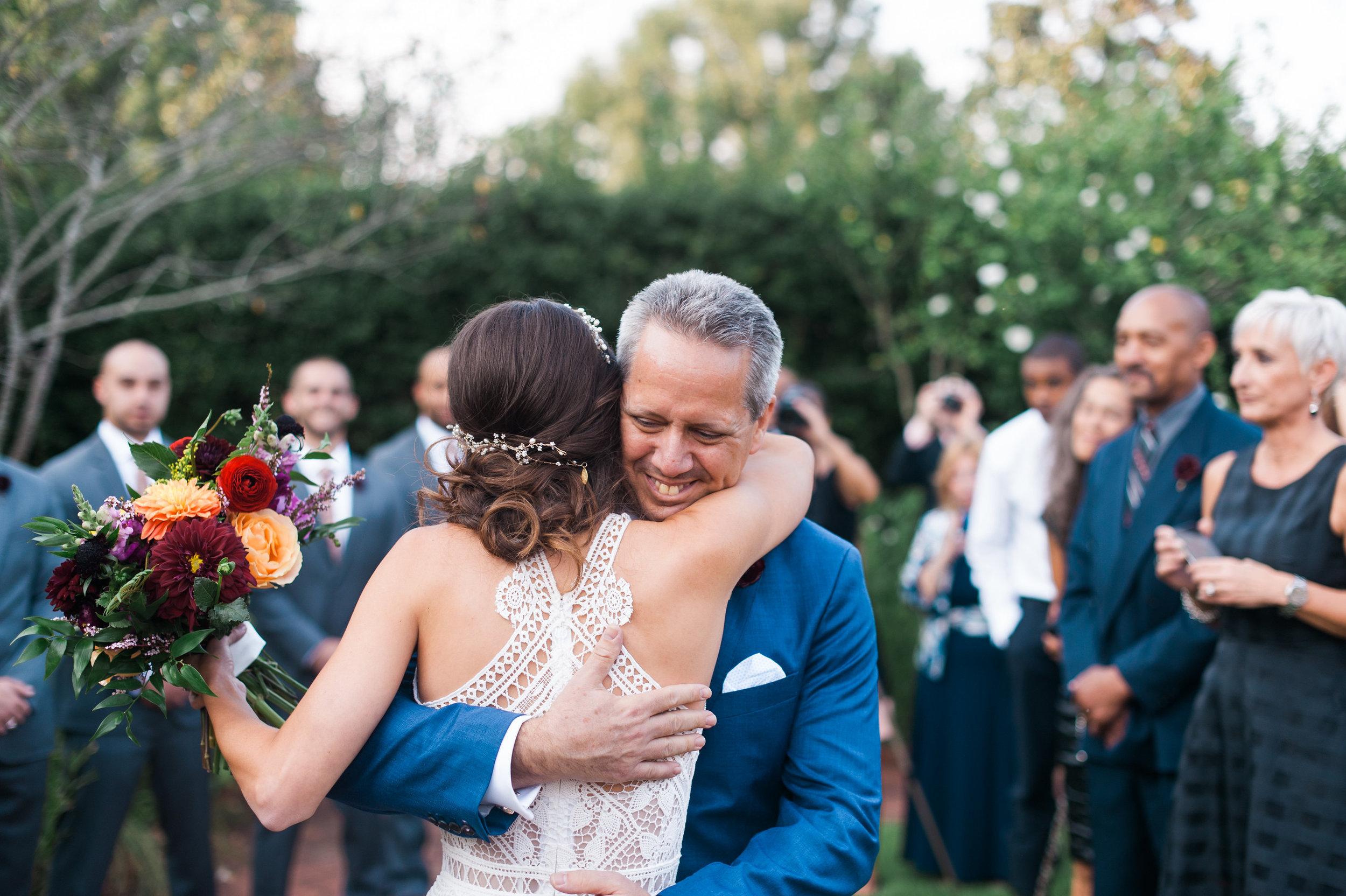thomas-wedding-156-X5.jpg