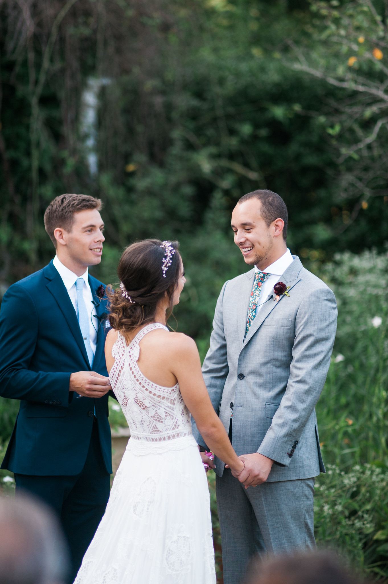 thomas-wedding-178-X4.jpg