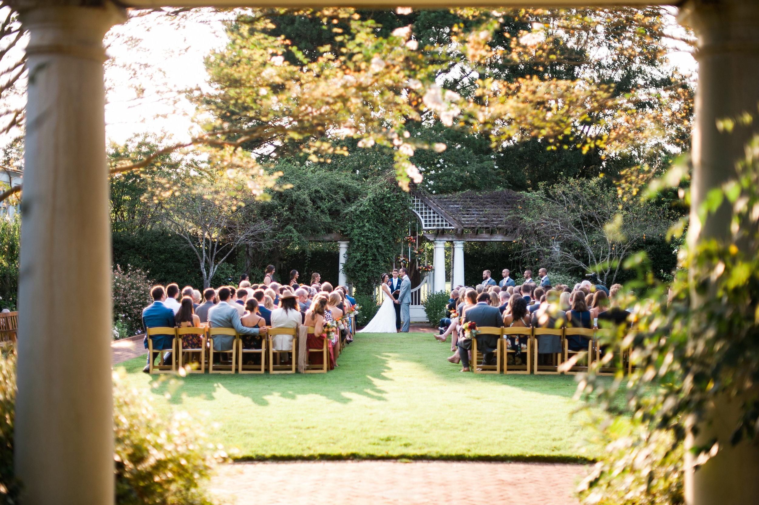 thomas-wedding-173-X5.jpg