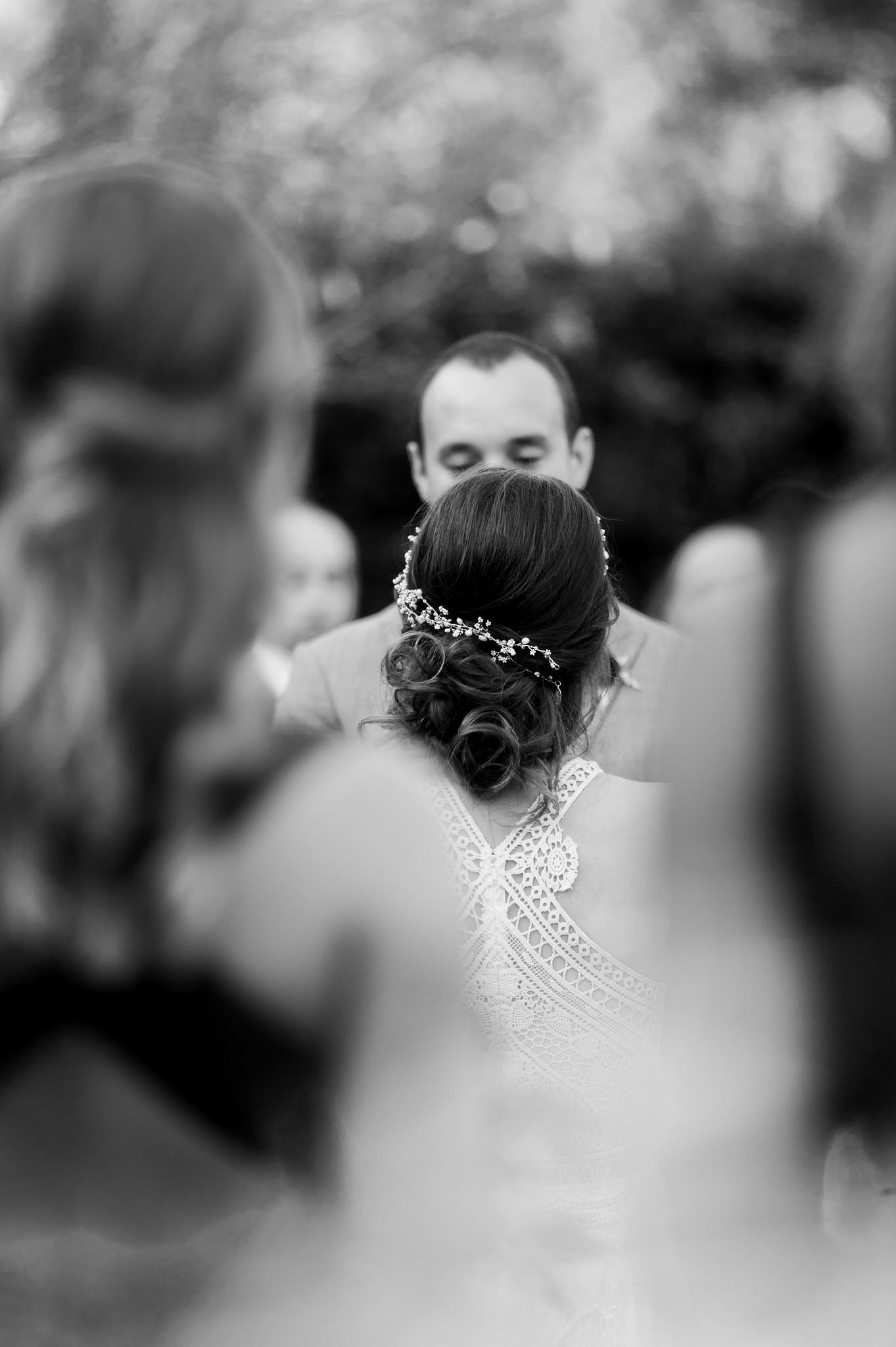 thomas-wedding-183-X4.jpg