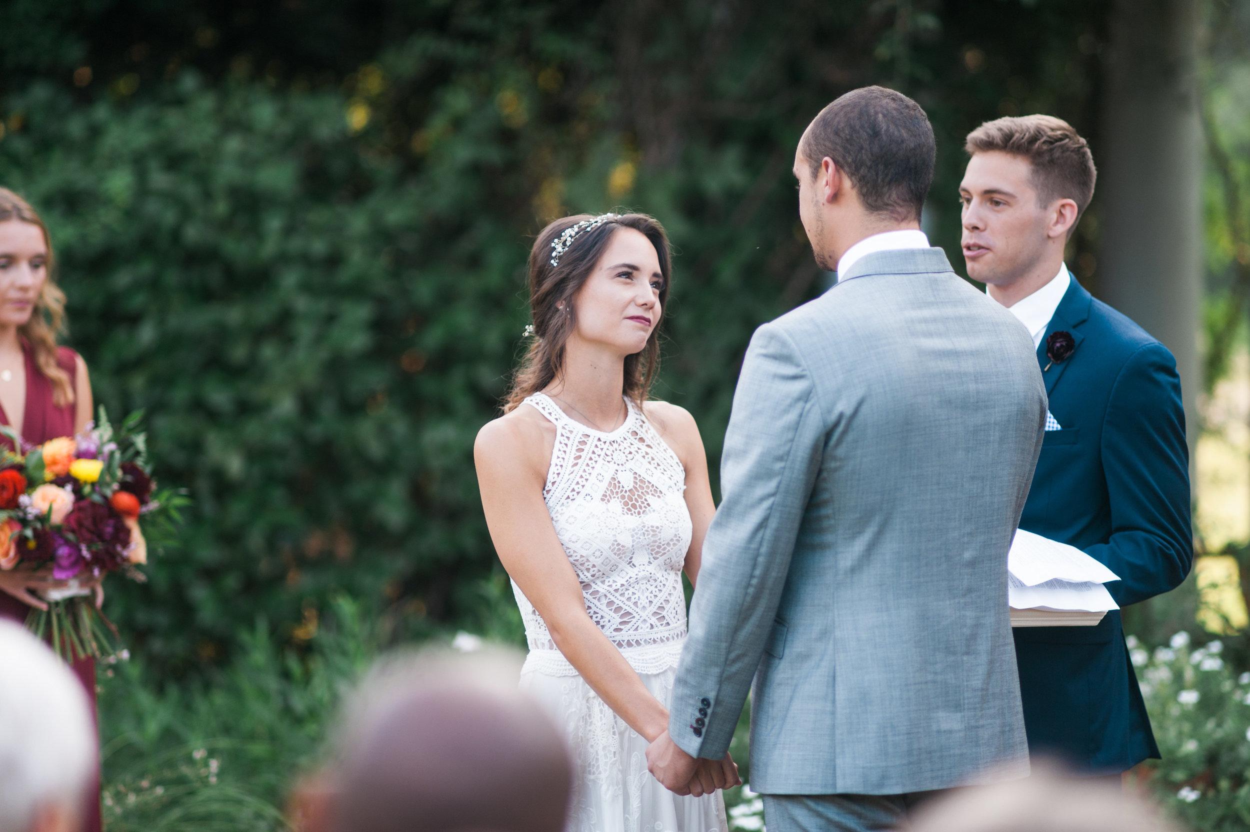 thomas-wedding-197-X5.jpg