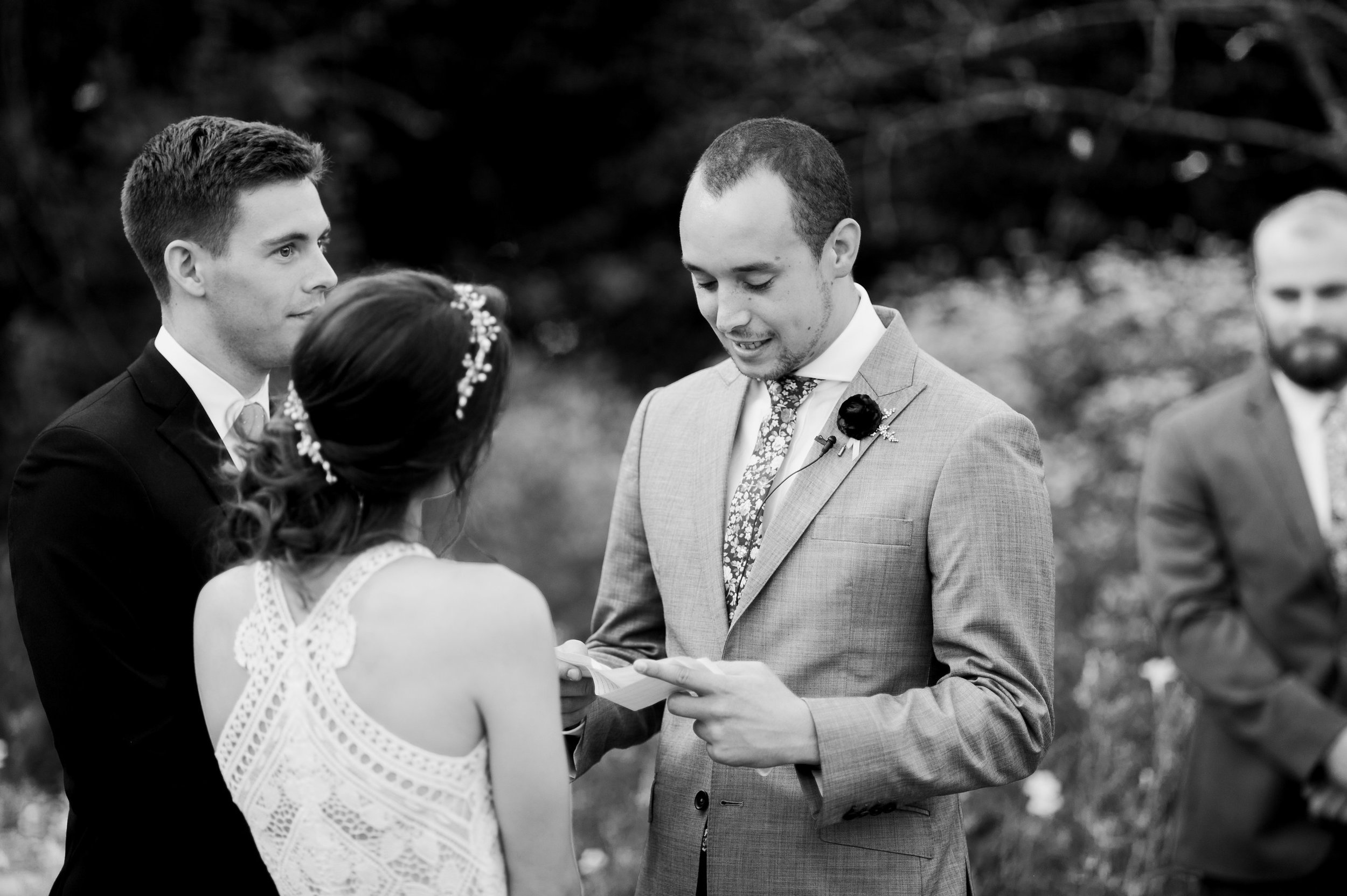 thomas-wedding-222-X5.jpg