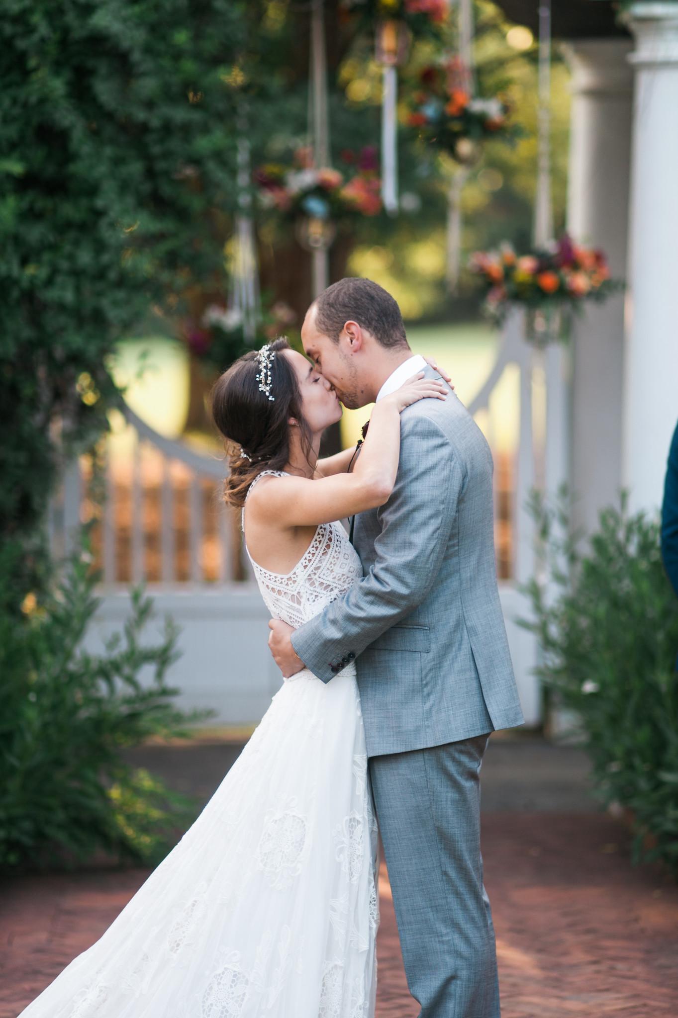 thomas-wedding-234-X4.jpg