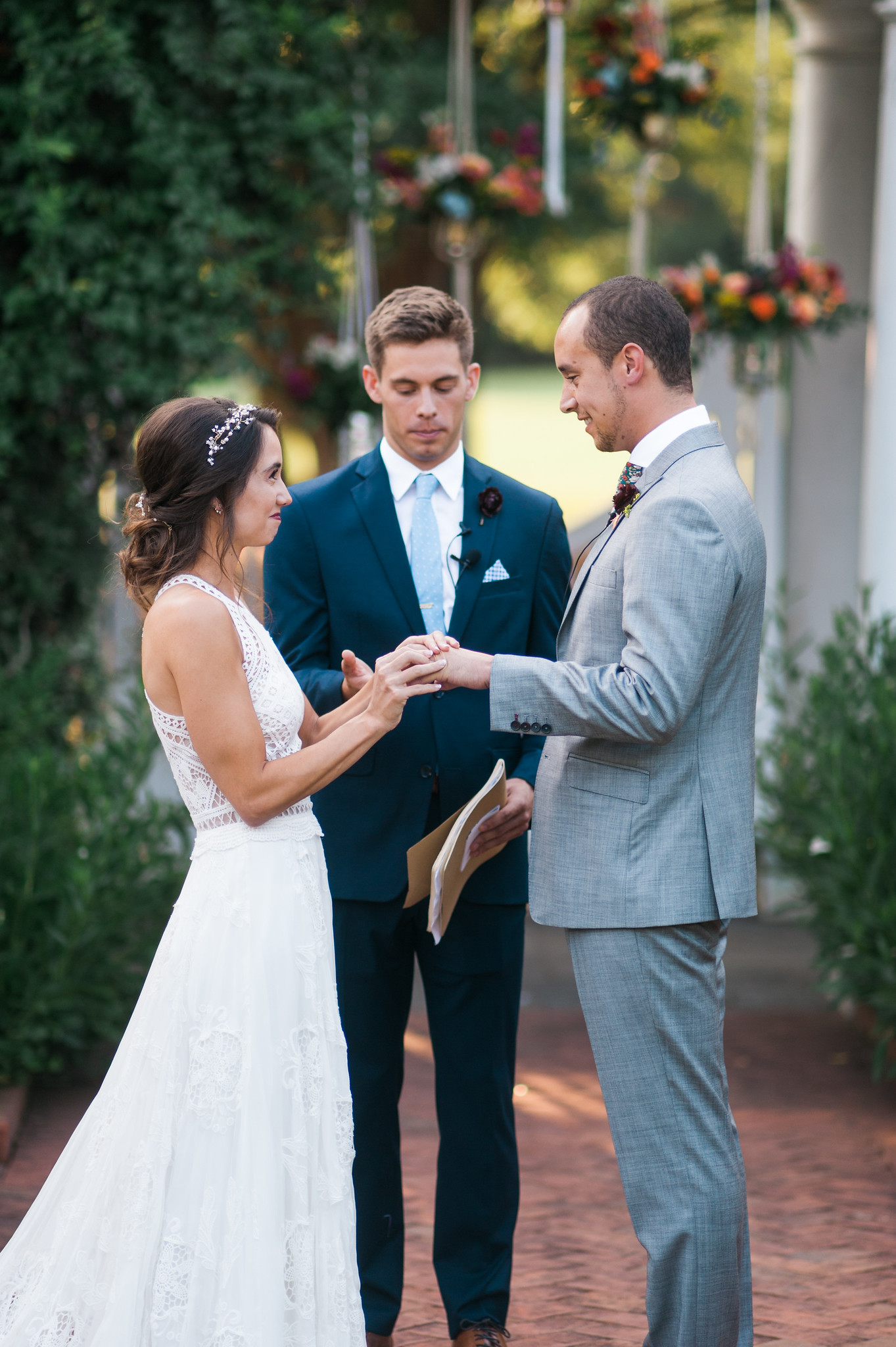 thomas-wedding-228-X4.jpg