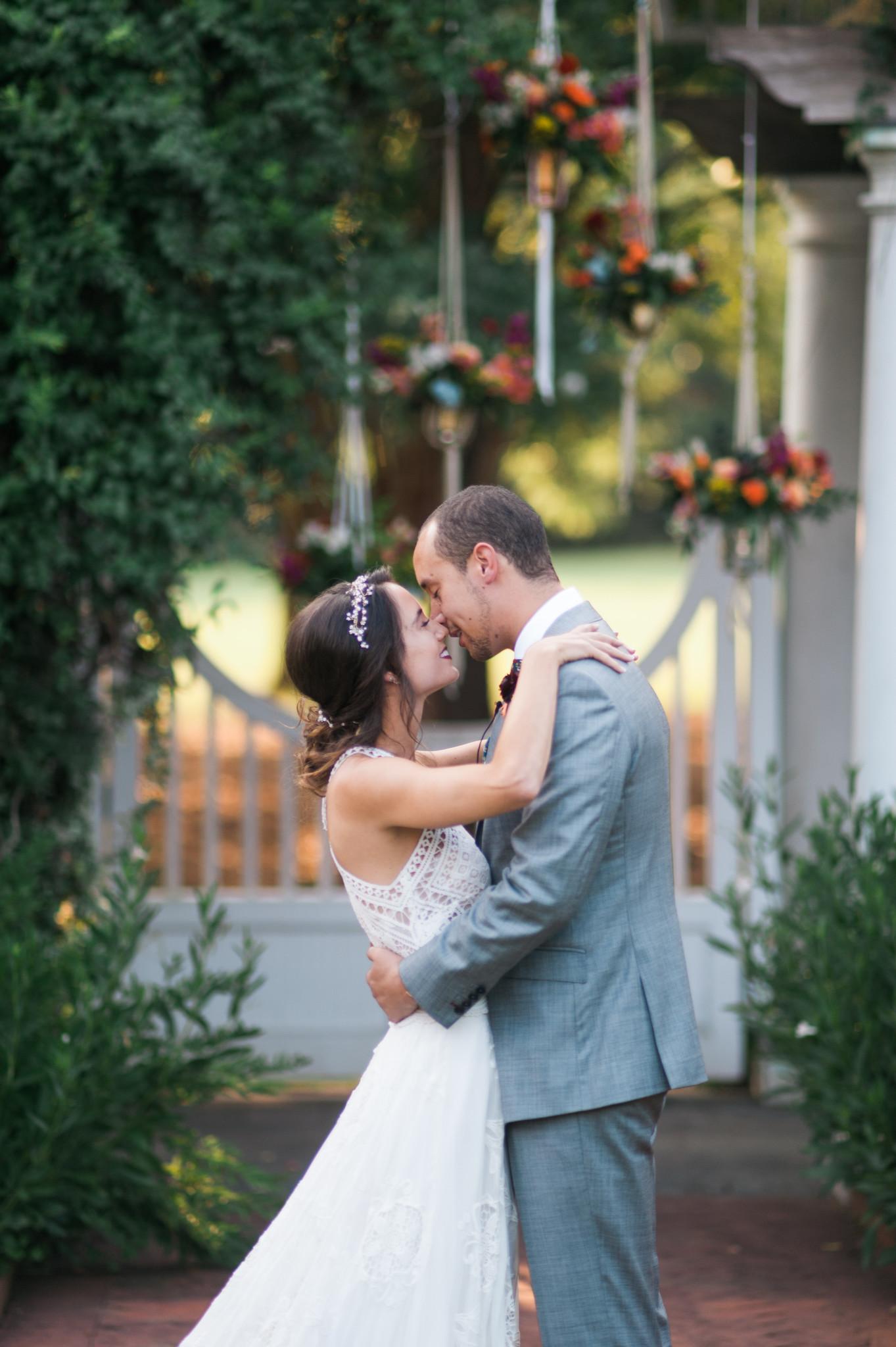 thomas-wedding-236-X4.jpg