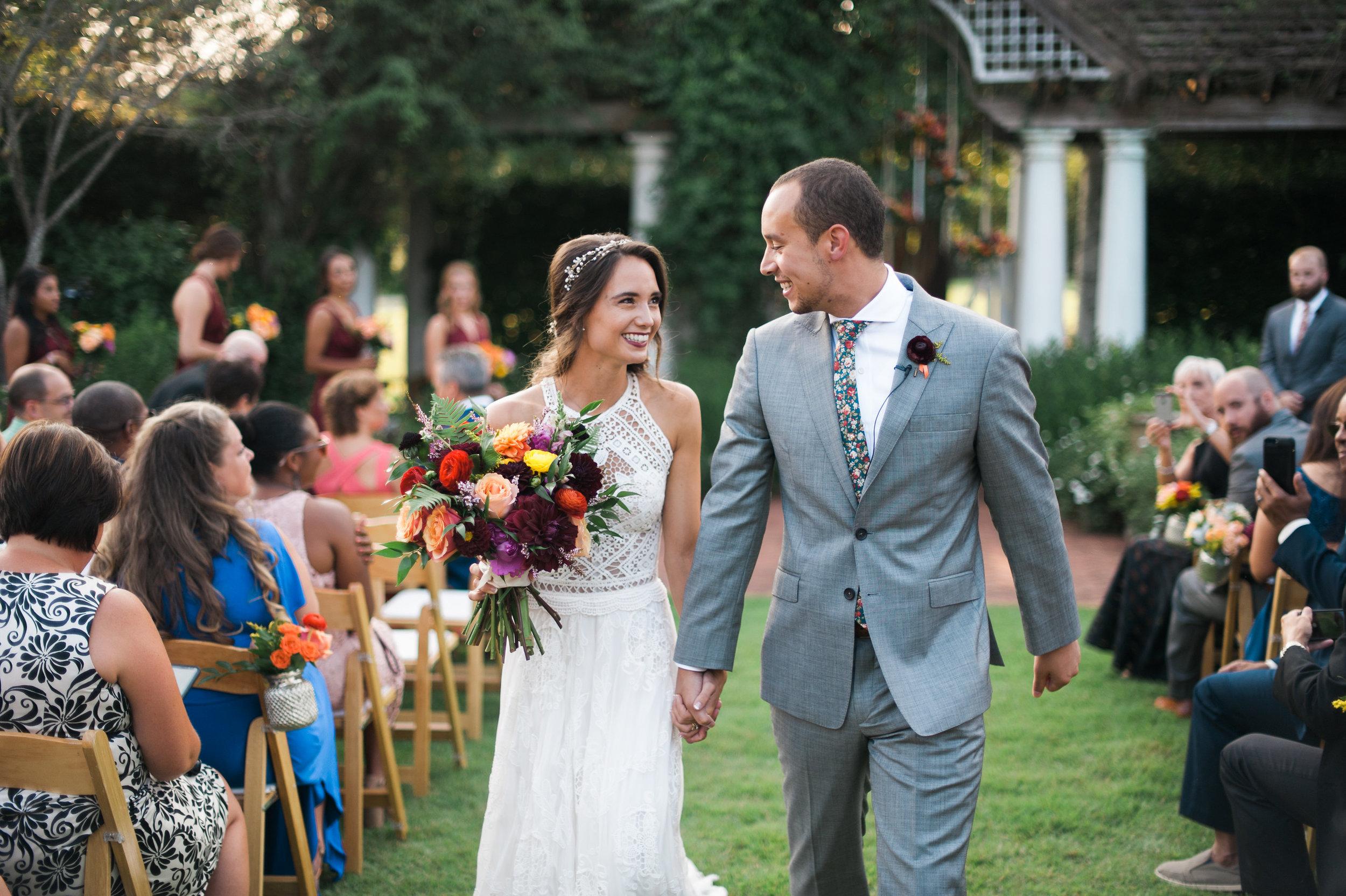 thomas-wedding-246-X5.jpg