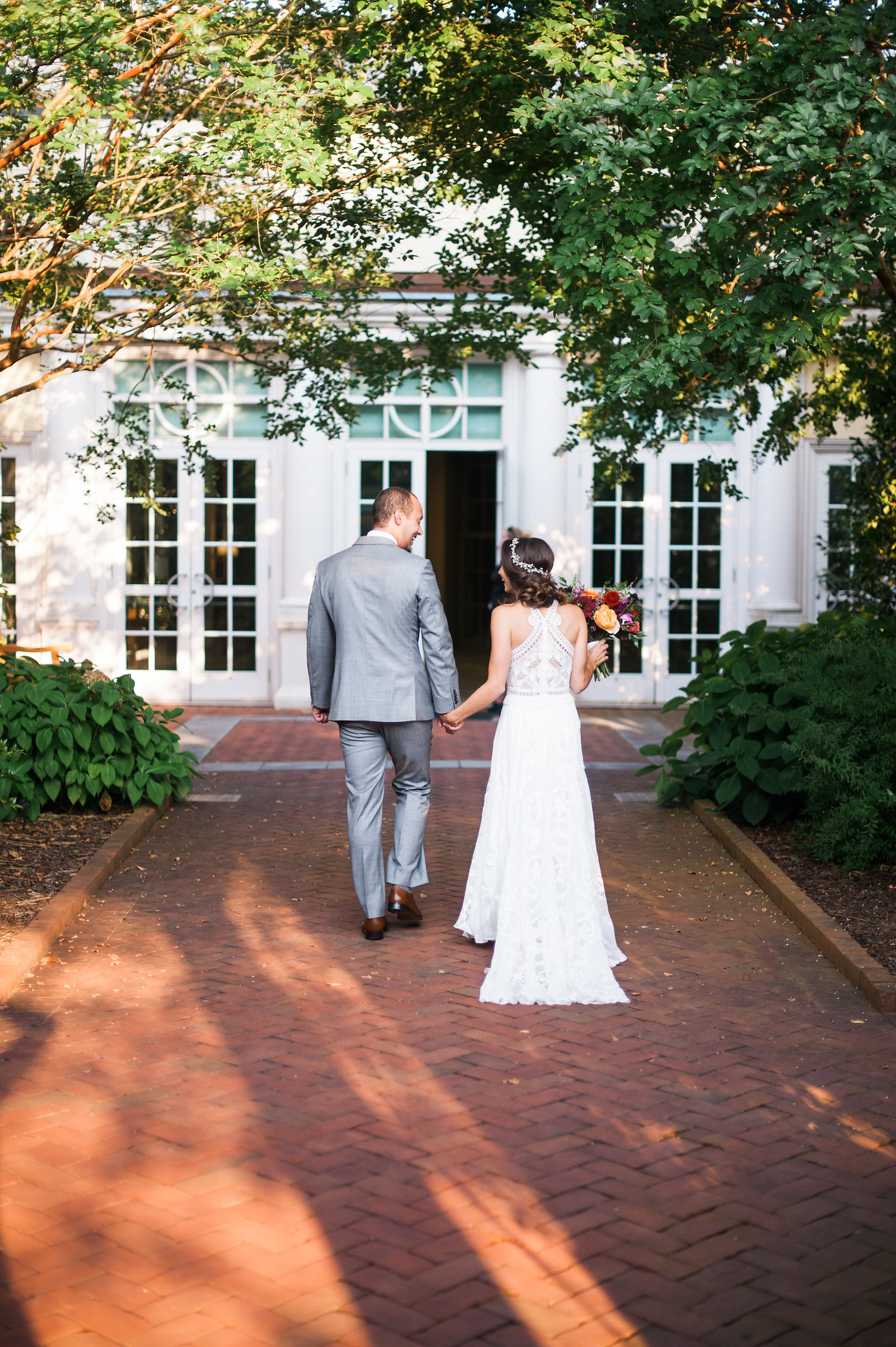 thomas-wedding-254-X4.jpg