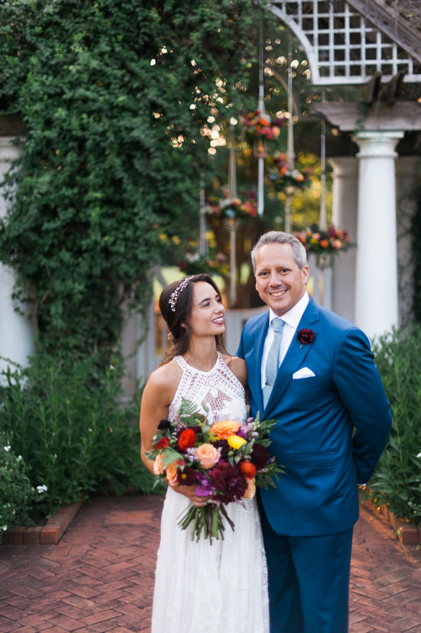 thomas-wedding-289-X4.jpg