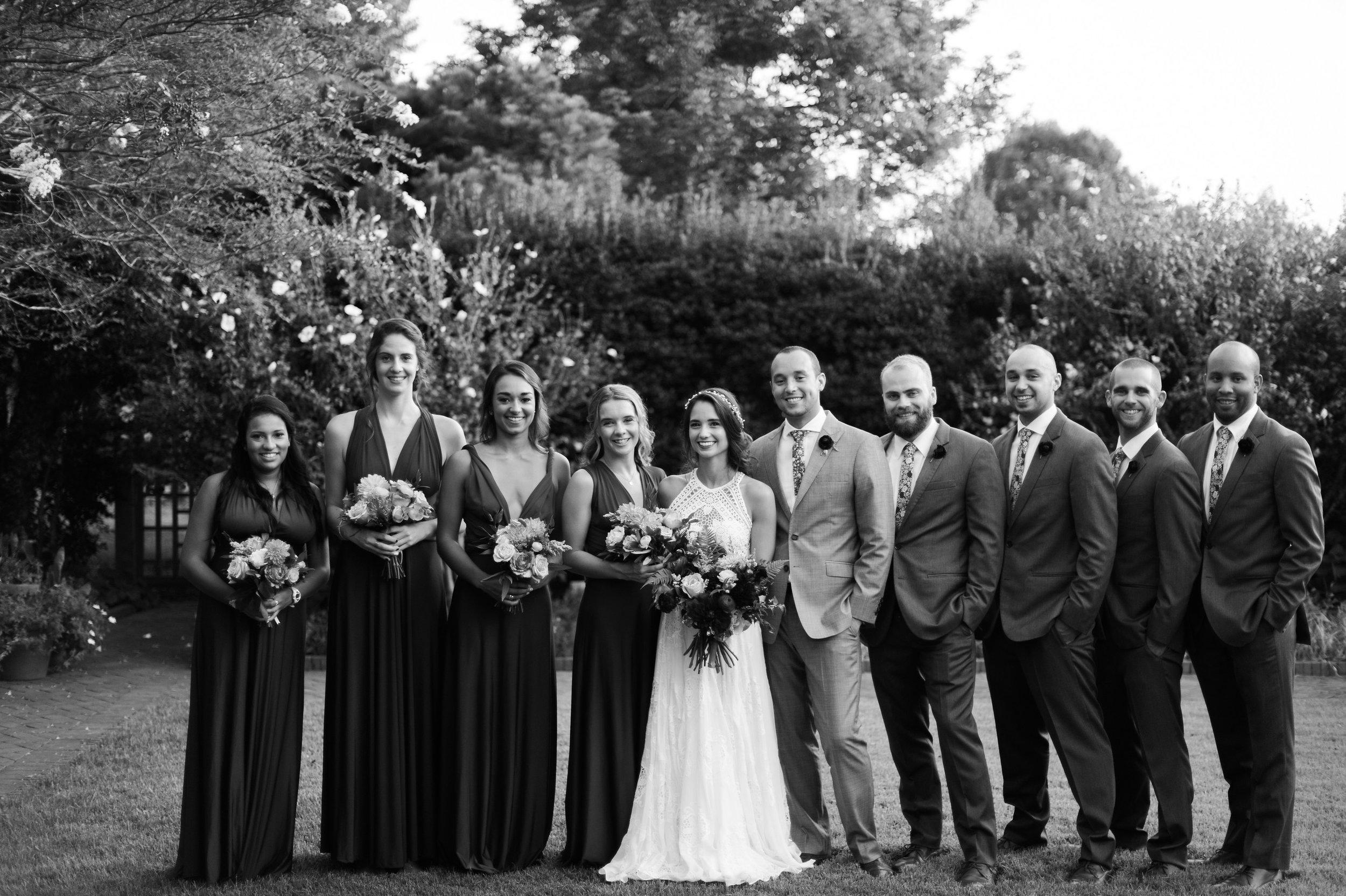 thomas-wedding-313-X5.jpg