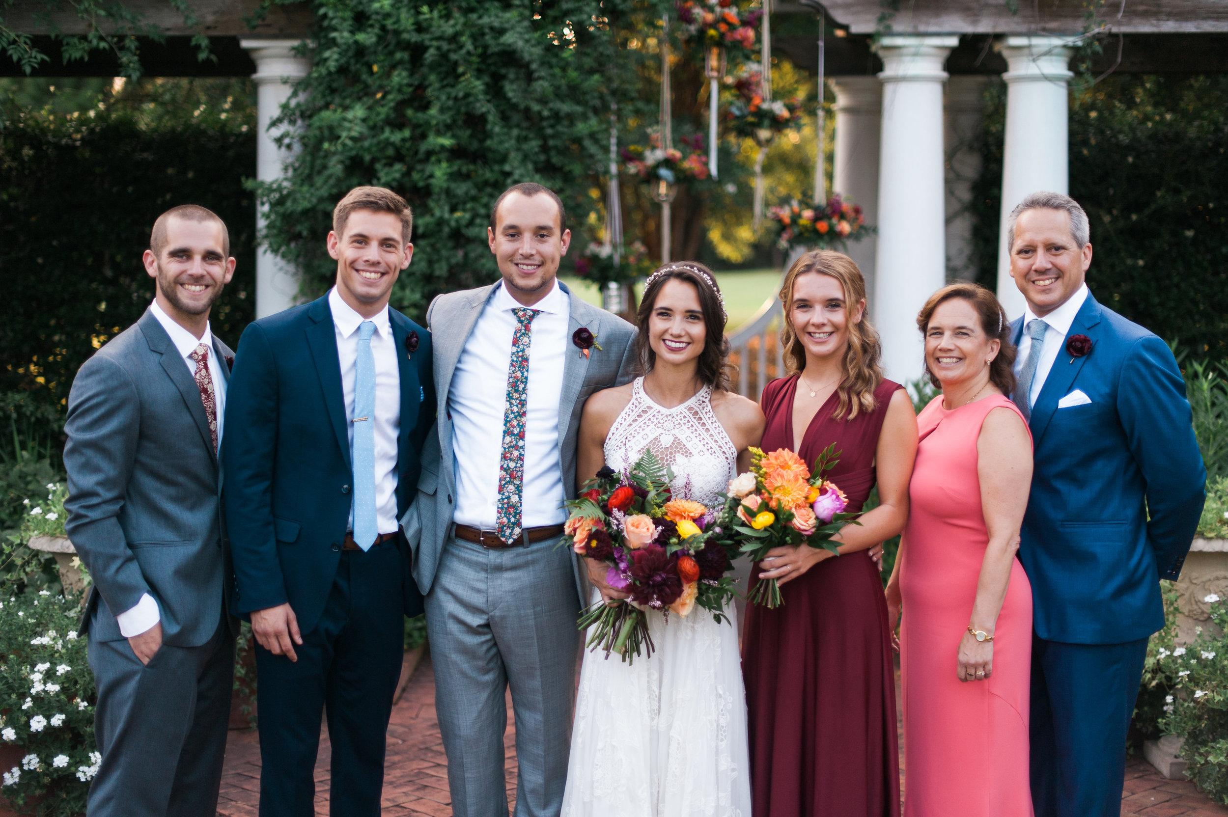 thomas-wedding-300-X5.jpg