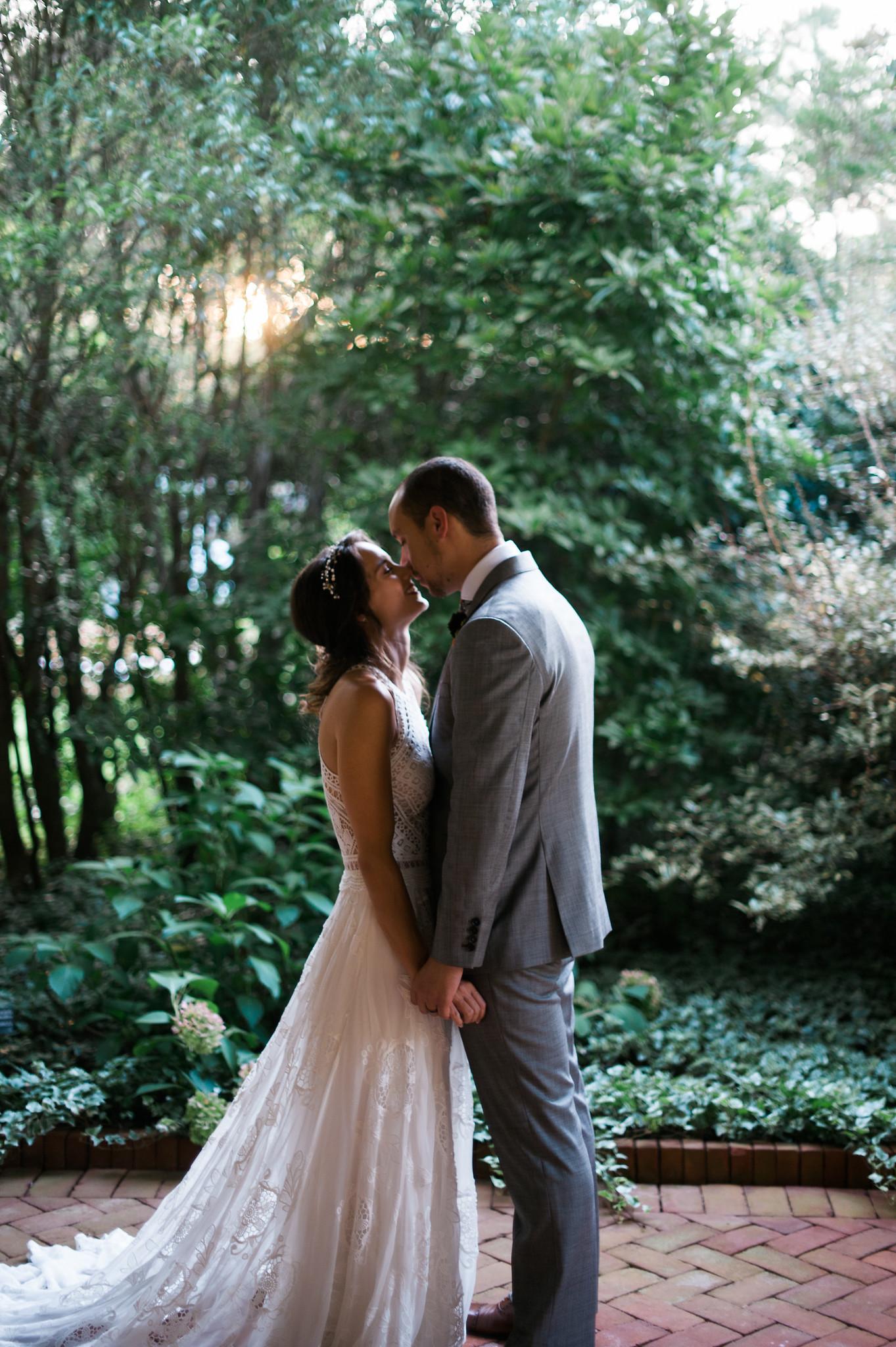 thomas-wedding-333-X4.jpg