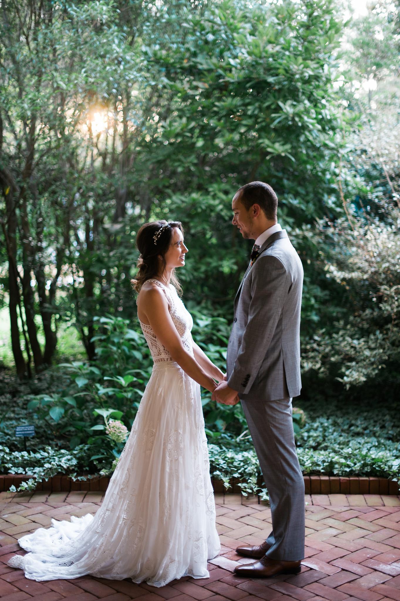thomas-wedding-321-X4.jpg