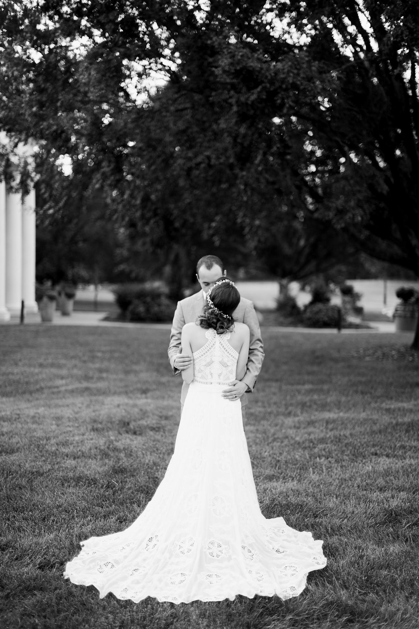 thomas-wedding-349-X4.jpg