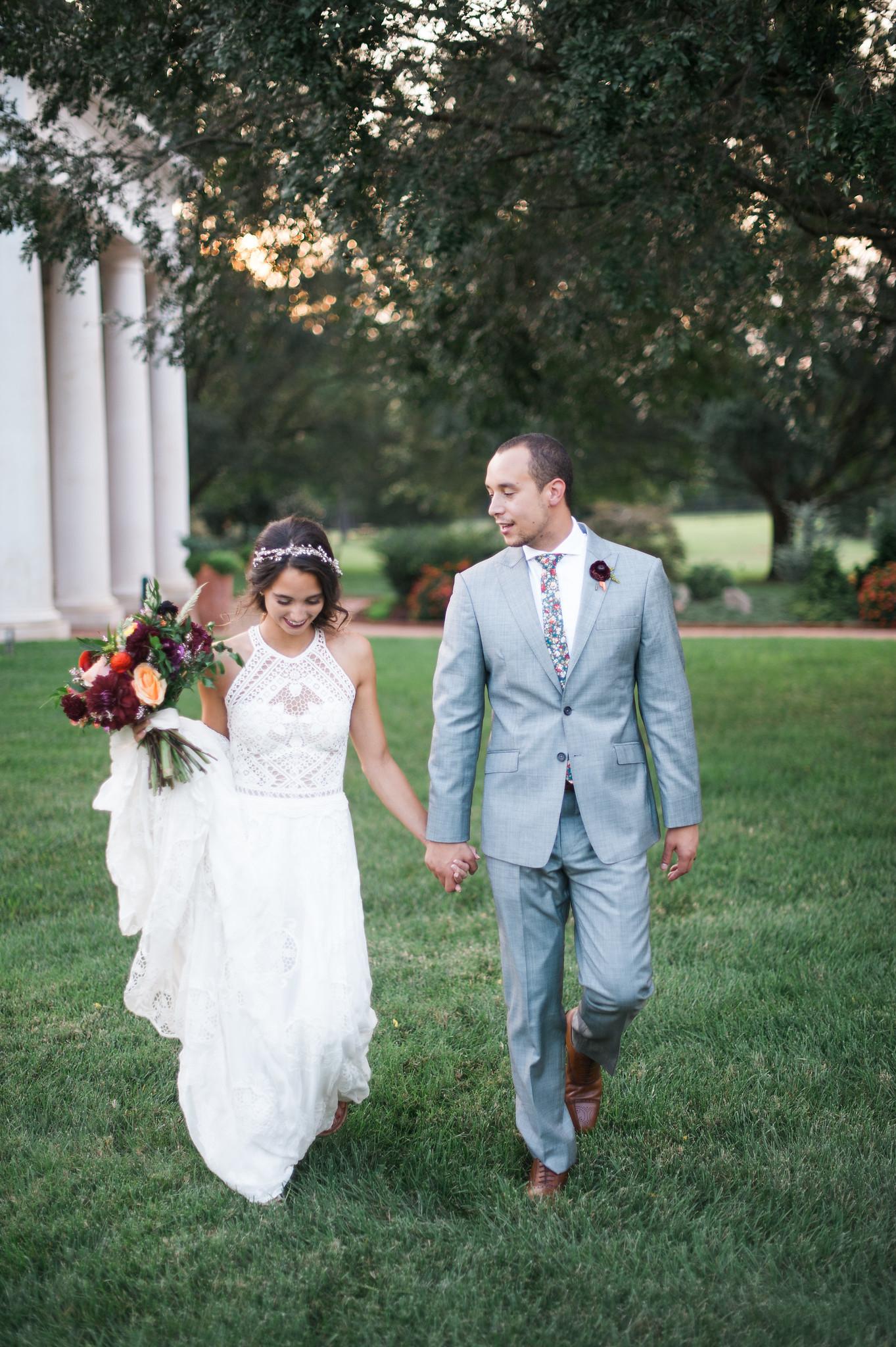 thomas-wedding-341-X4.jpg