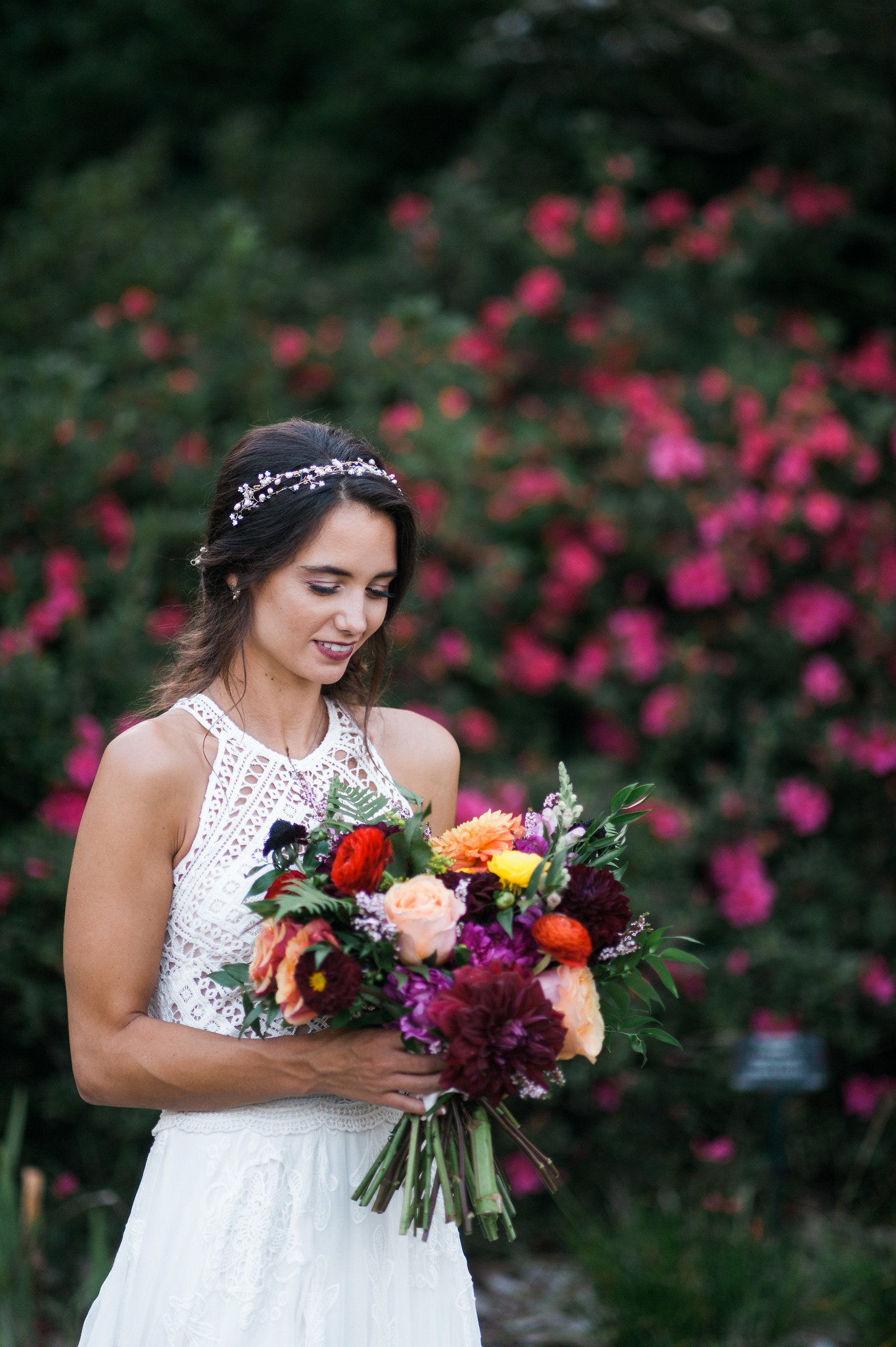 thomas-wedding-361-X4.jpg