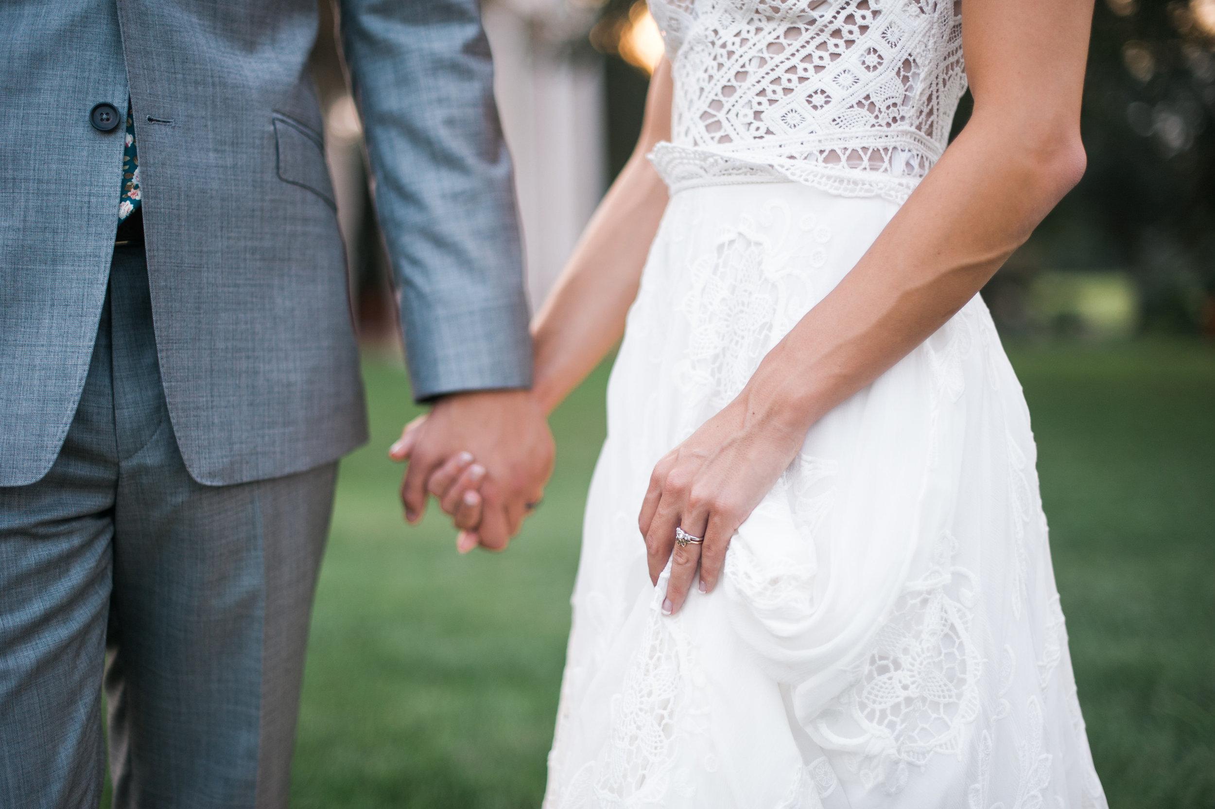 thomas-wedding-353-X5.jpg