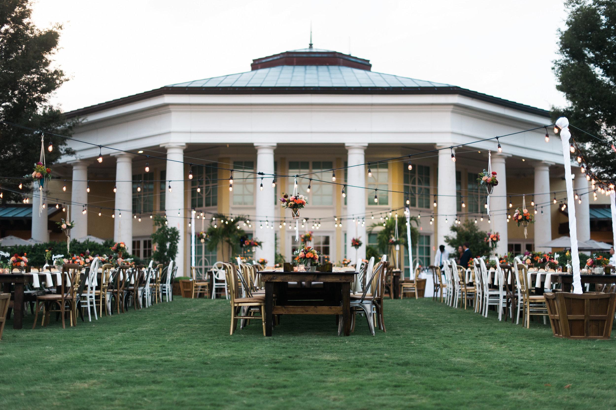 thomas-wedding-379-X5.jpg