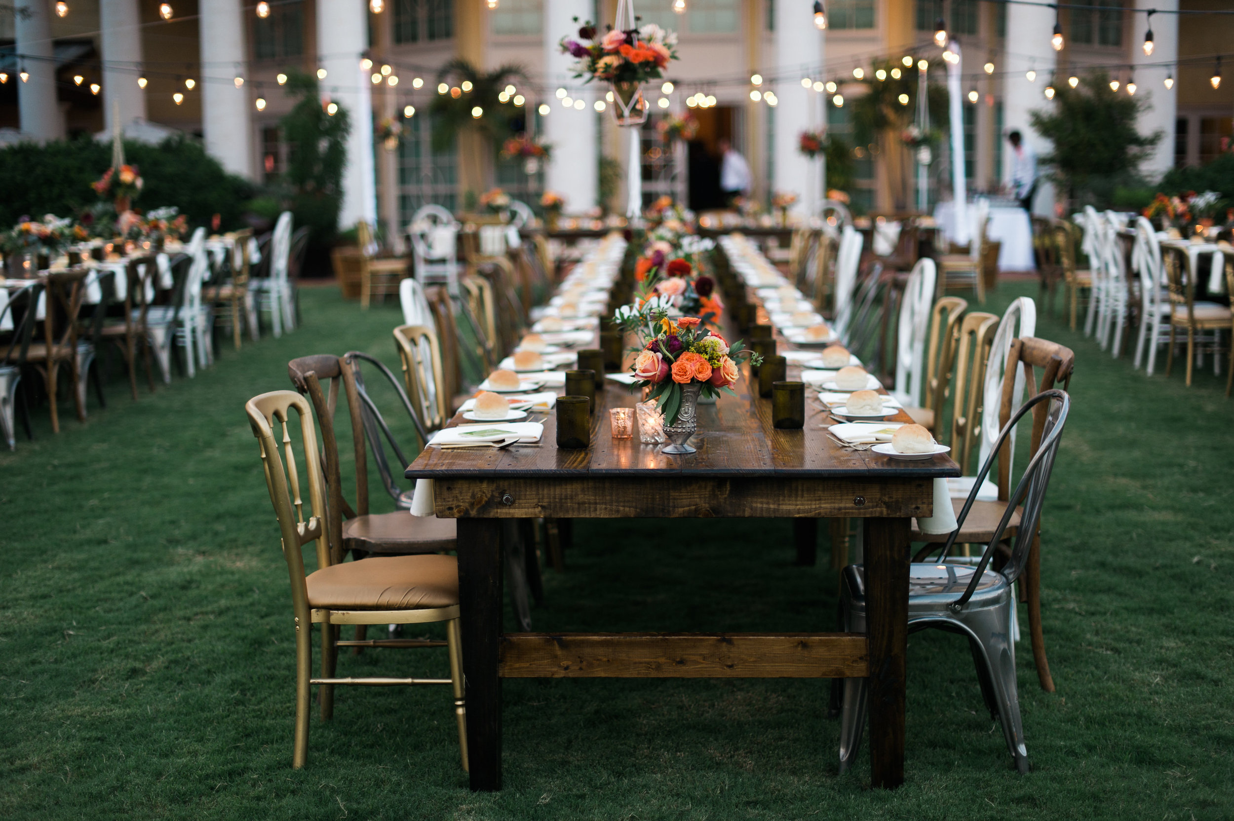 thomas-wedding-380-X5.jpg