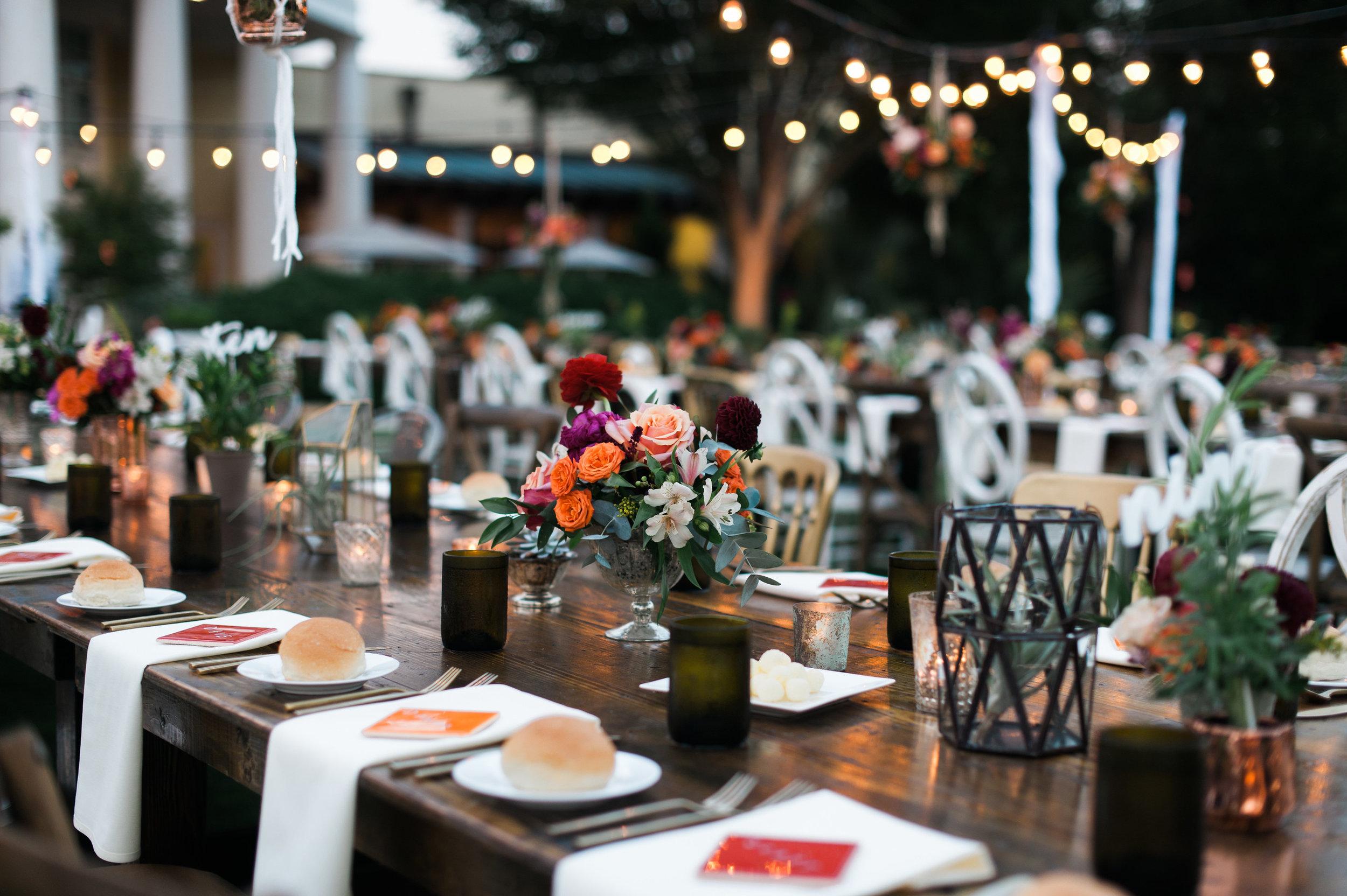 thomas-wedding-384-X5.jpg