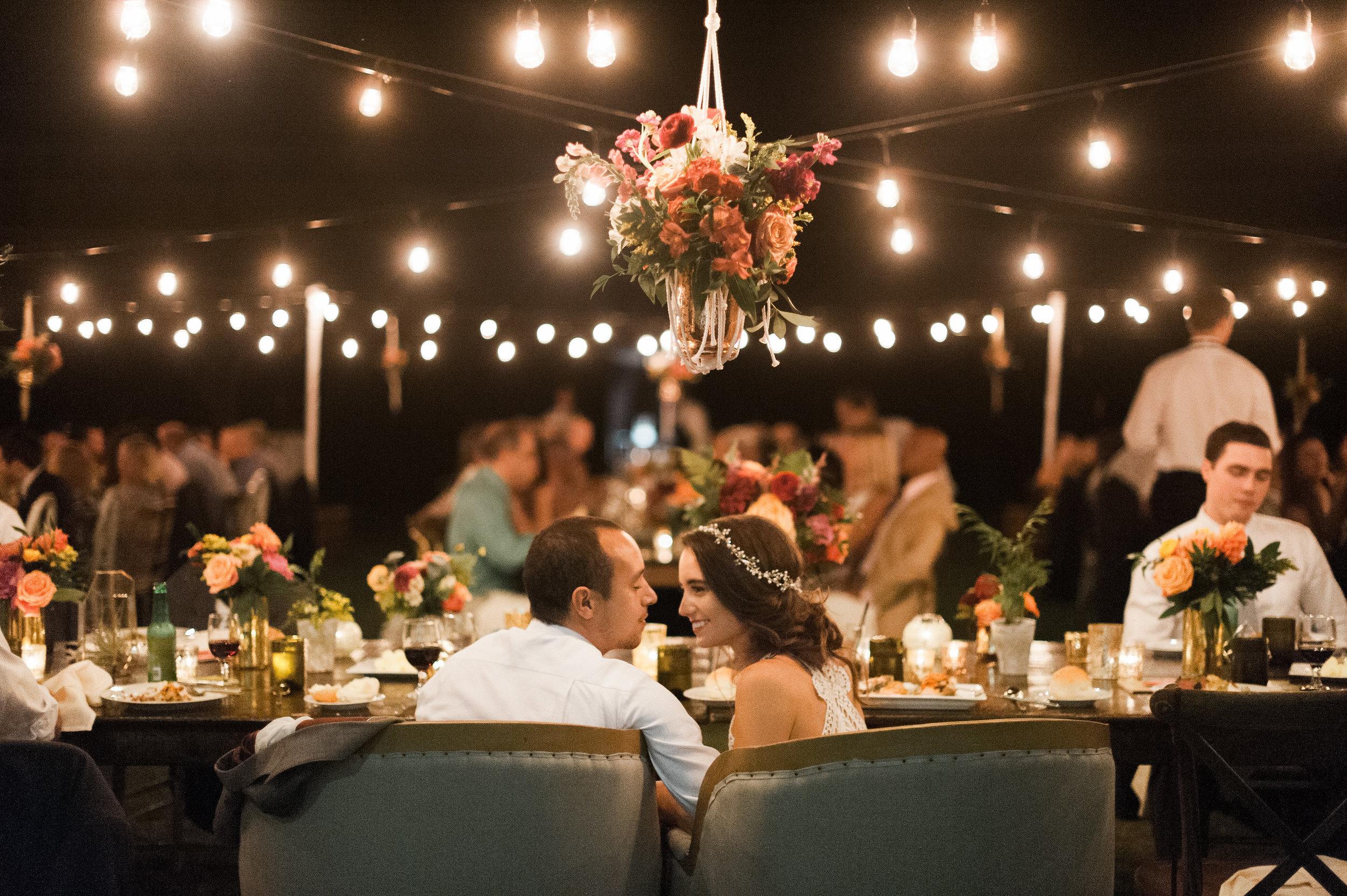 thomas-wedding-442-X5.jpg