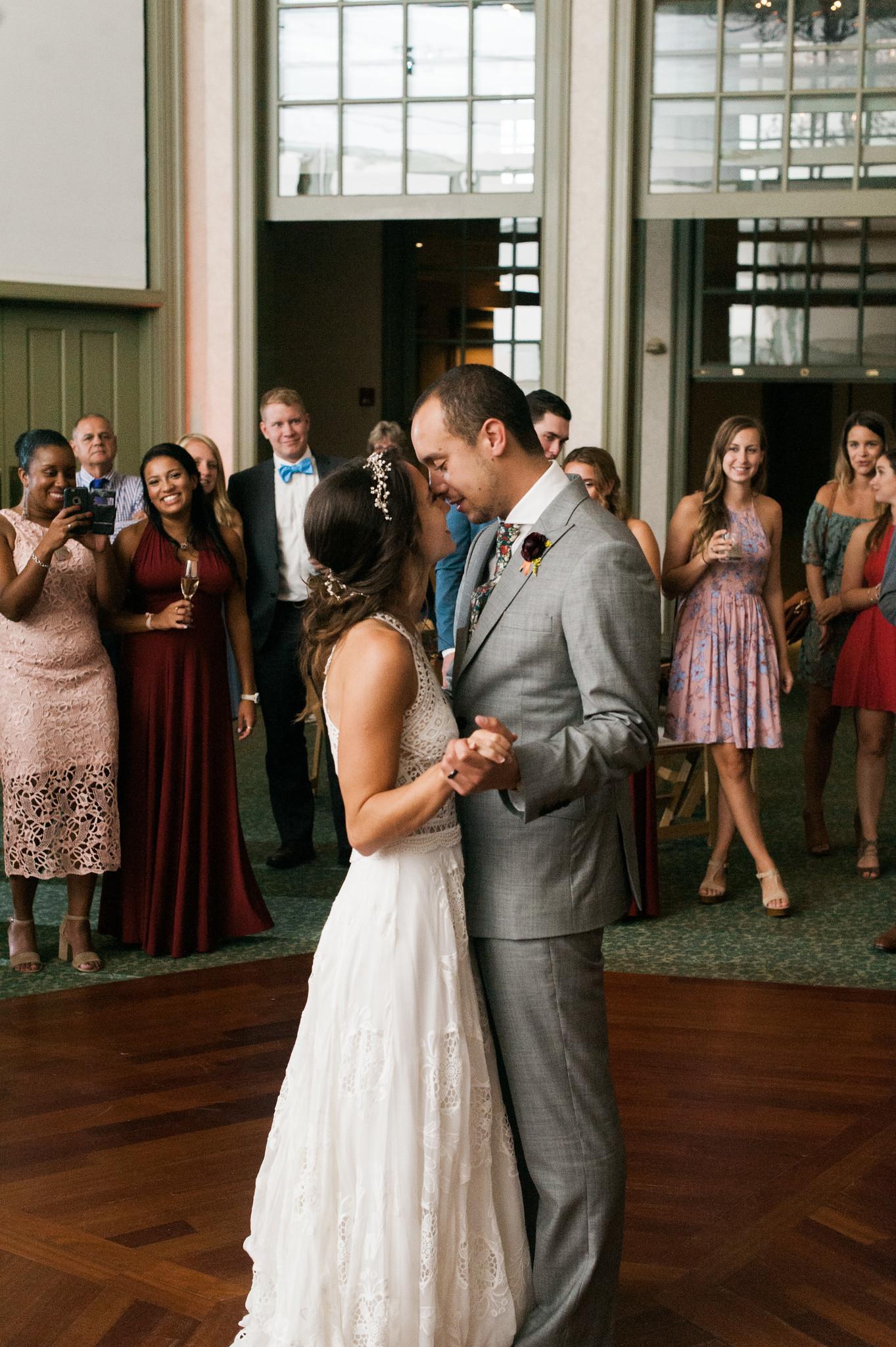 thomas-wedding-473-X4.jpg