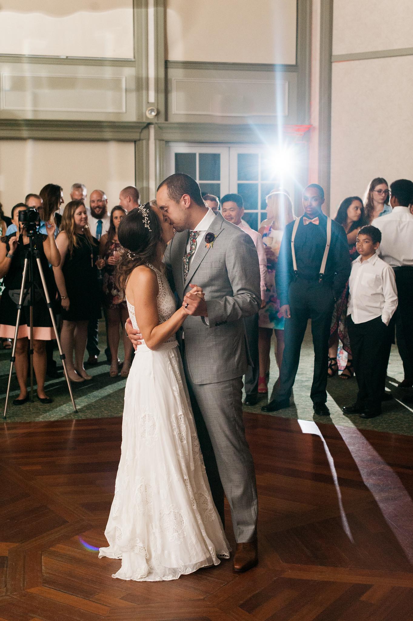 thomas-wedding-478-X4.jpg