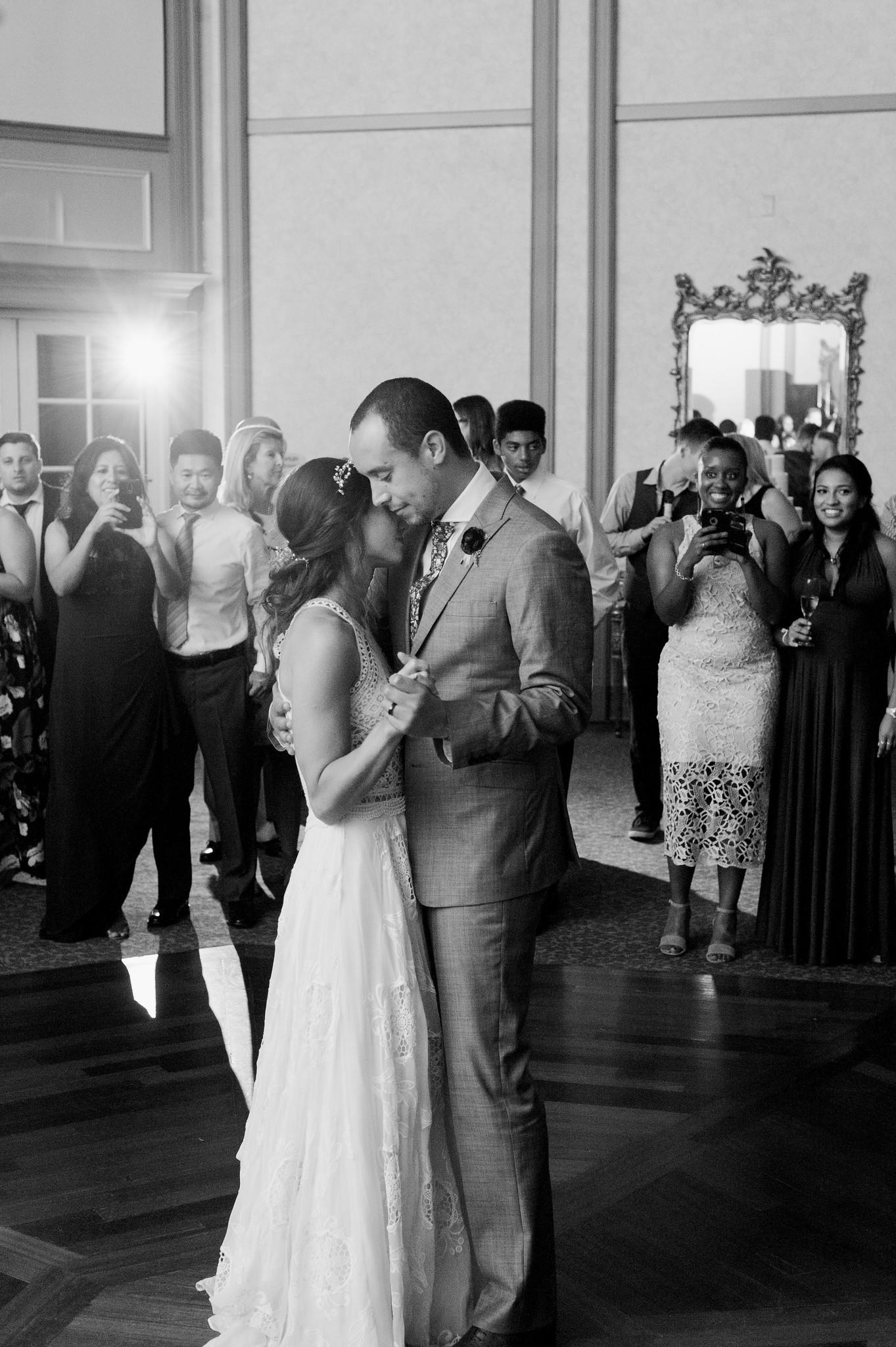 thomas-wedding-480-X4.jpg