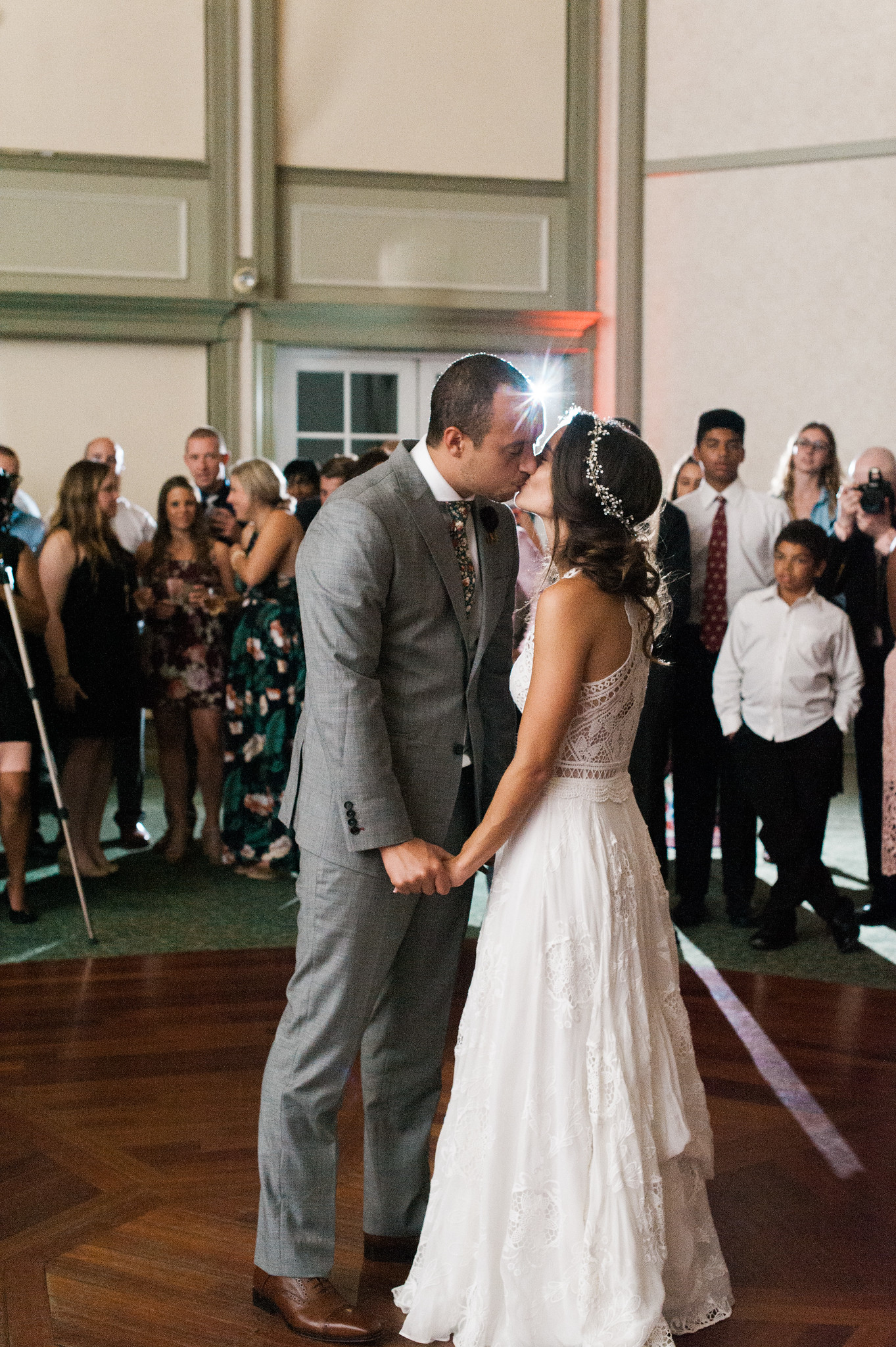thomas-wedding-486-X4.jpg