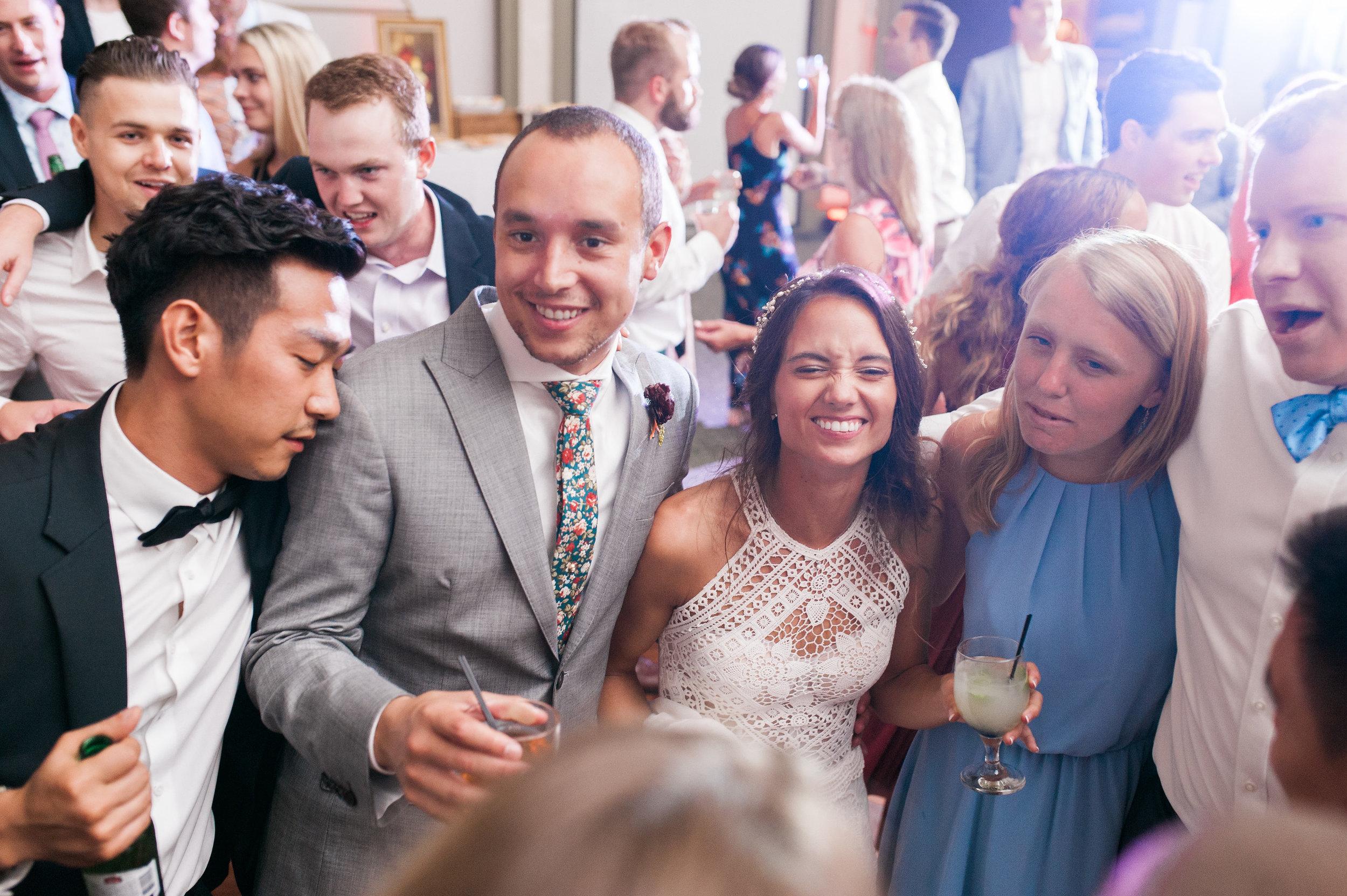 thomas-wedding-537-X5.jpg