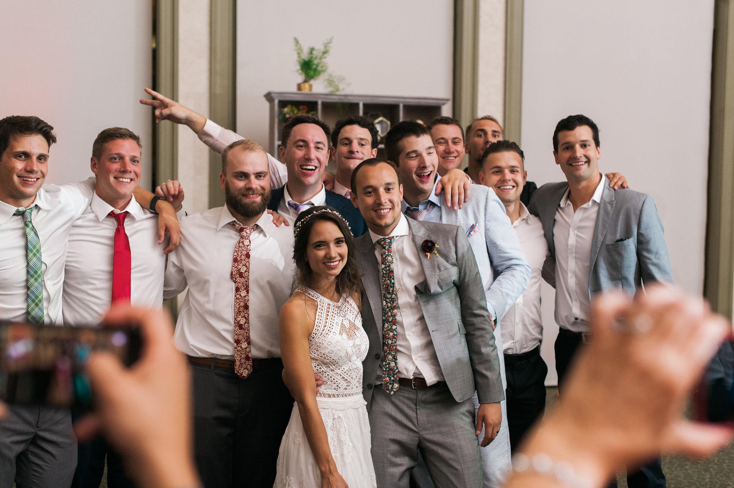 thomas-wedding-554-X5.jpg