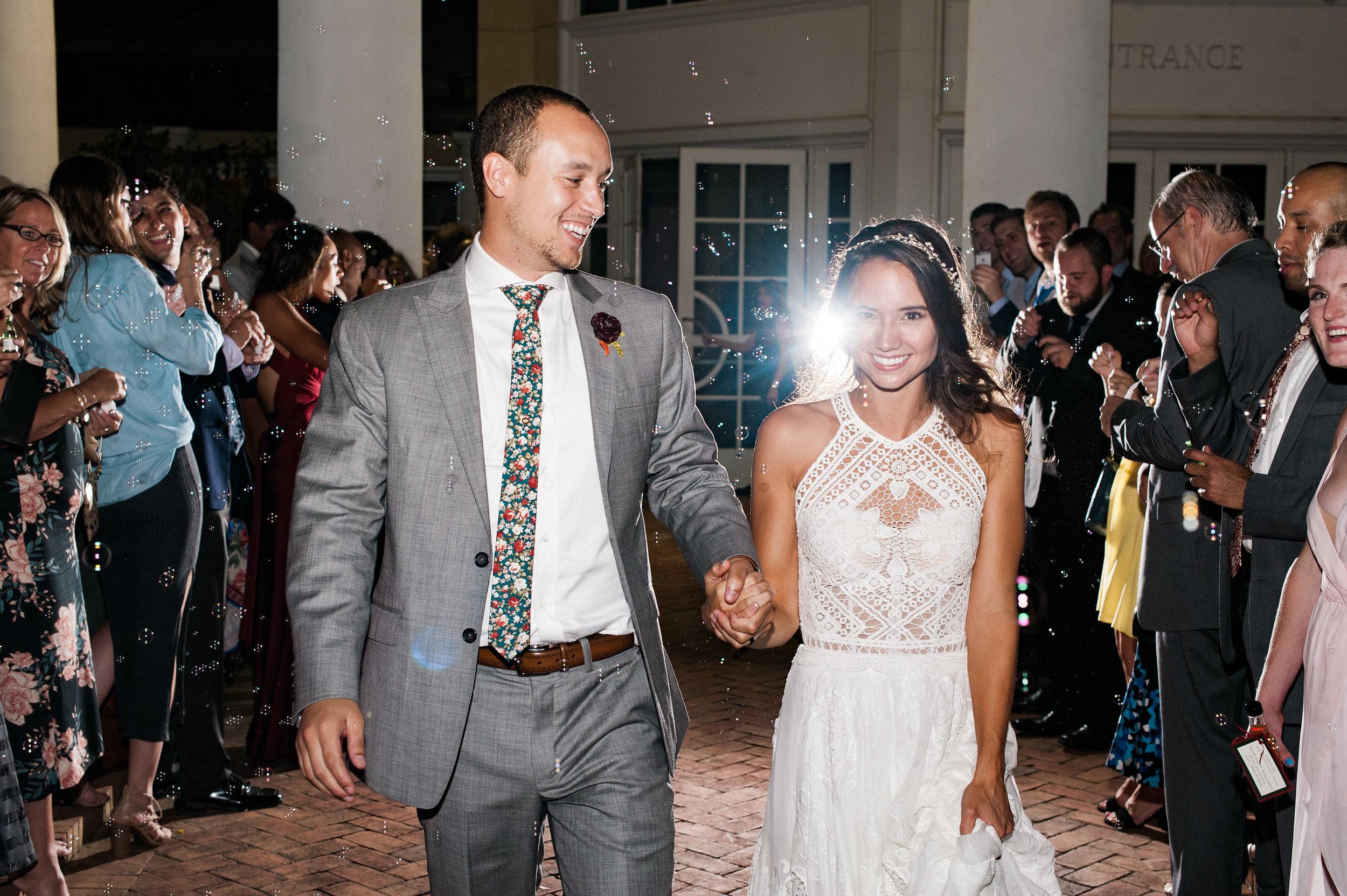 thomas-wedding-560-X5.jpg