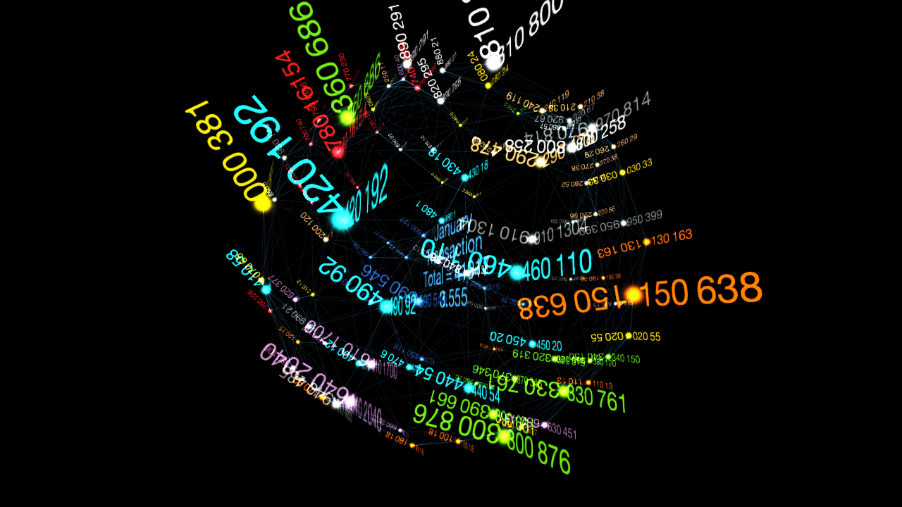 3D Dewey Visualization Reza Ali 1.png