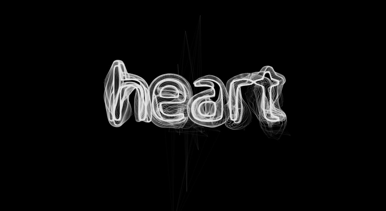 Typography_Distort_Reza_Ali_14.png