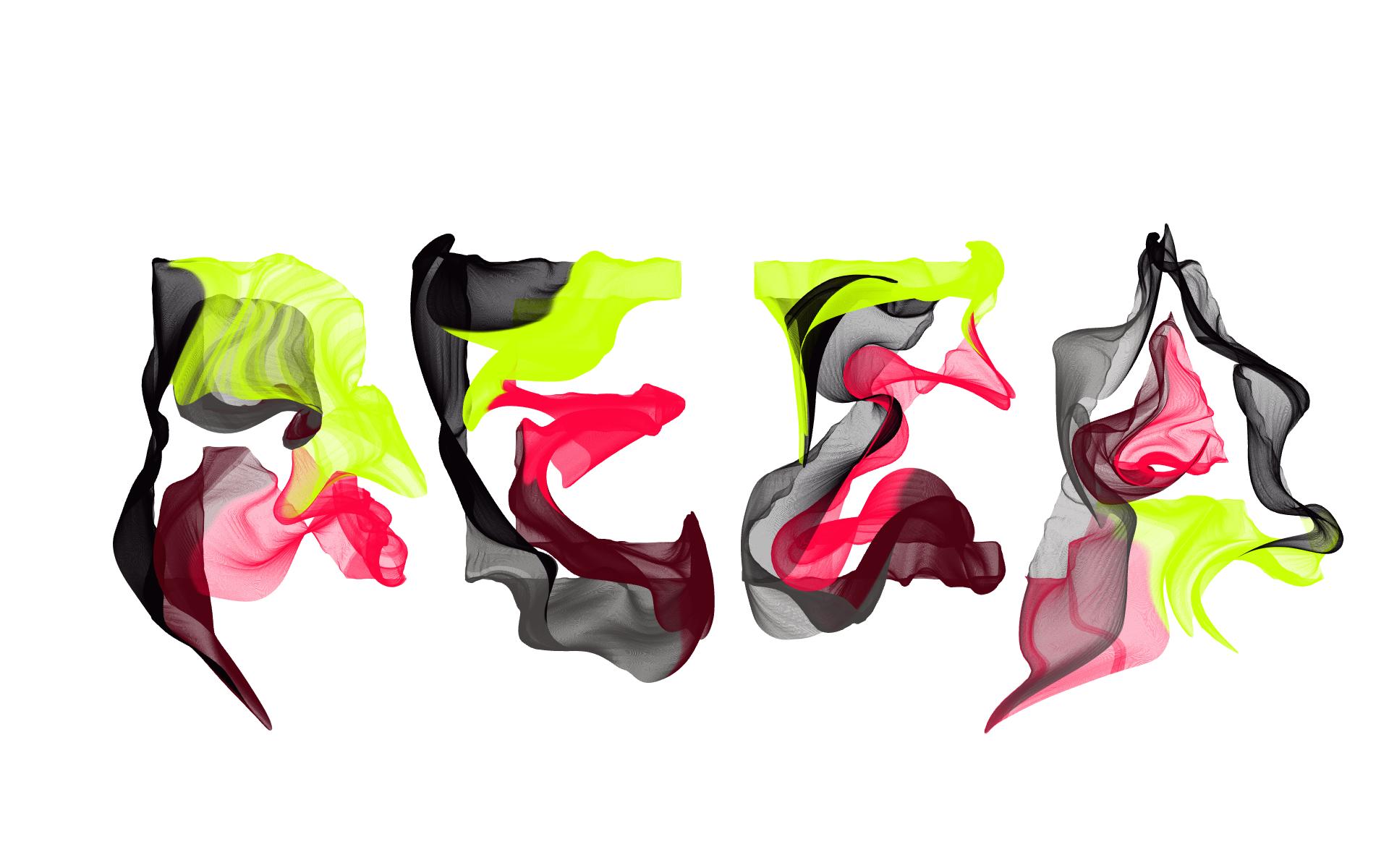 TypoSprings-10-10-2010-1-54-14.png