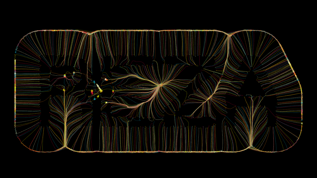 TypoTrace-5-31-2011-17-14-24.png