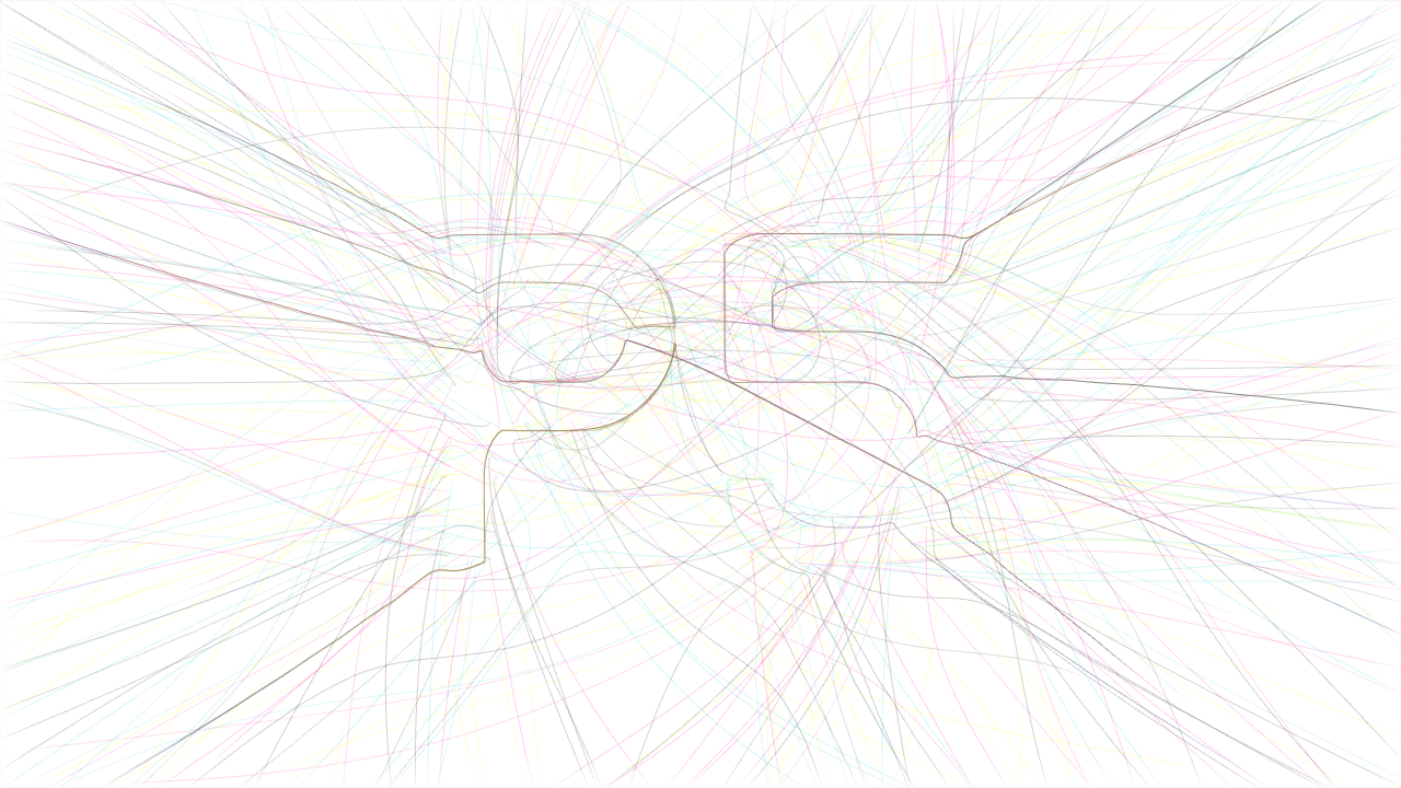 TypoTrace-5-31-2011-17-37-40.png
