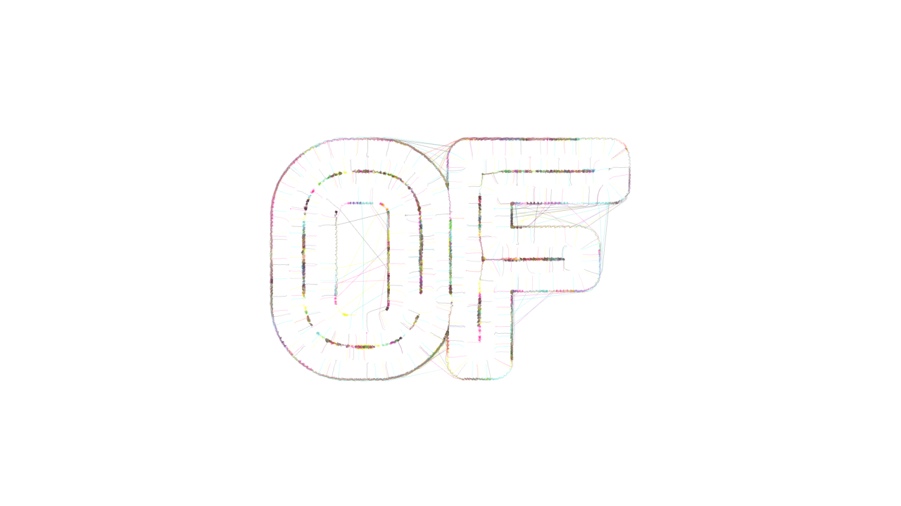 TypoTrace-5-31-2011-17-45-30.png