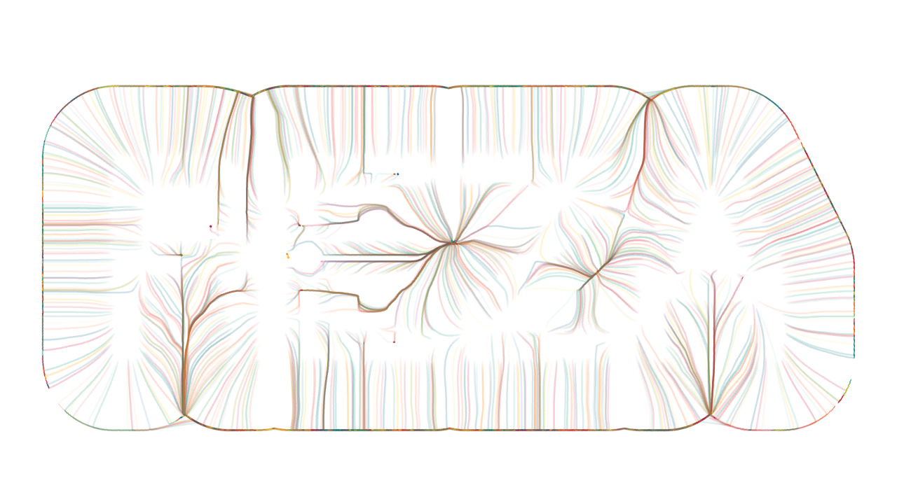 TypoTrace-6-1-2011-18-12-11.png