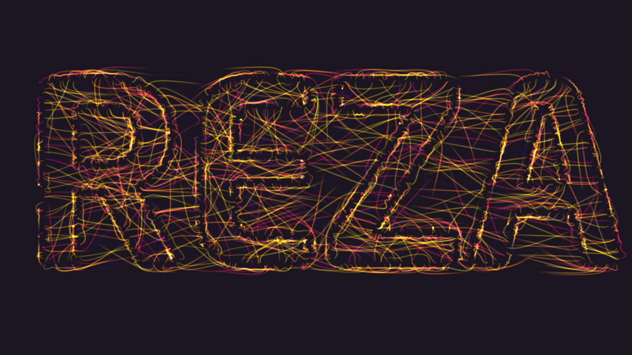 TypoTrace-6-5-2011-20-32-29.png
