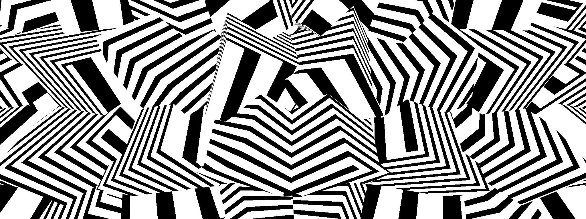 WritingsLayer 2014-09-05-23-57-45-800.png