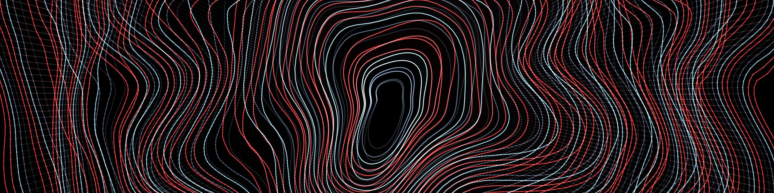 NoiseFormLayer 2014-09-11-16-55-42-155.png