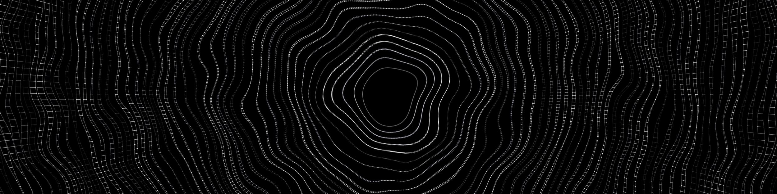 NoiseFormLayer 2014-09-11-17-02-49-209.png