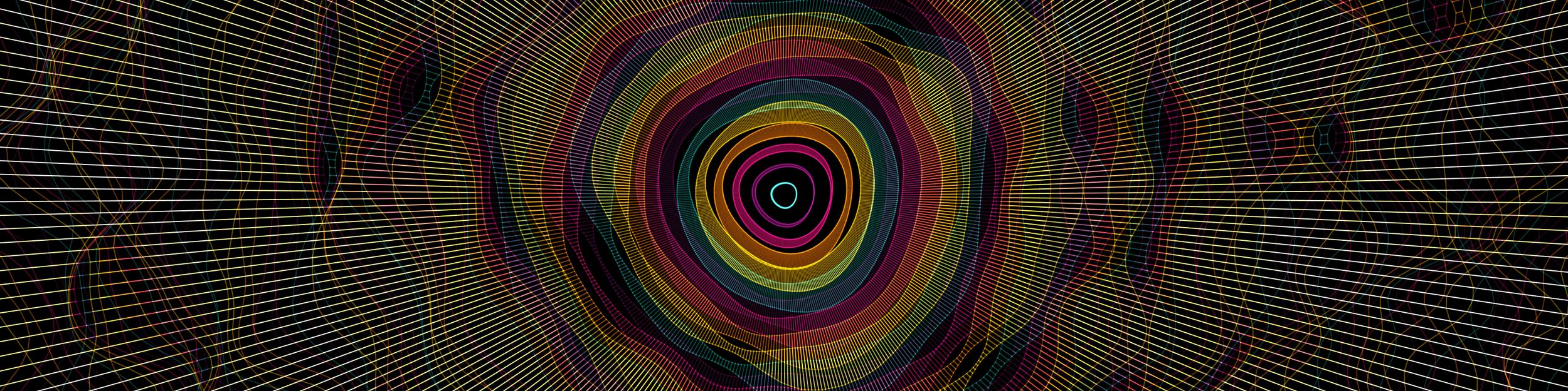 NoiseFormLayer 2014-09-11-17-06-08-933.png