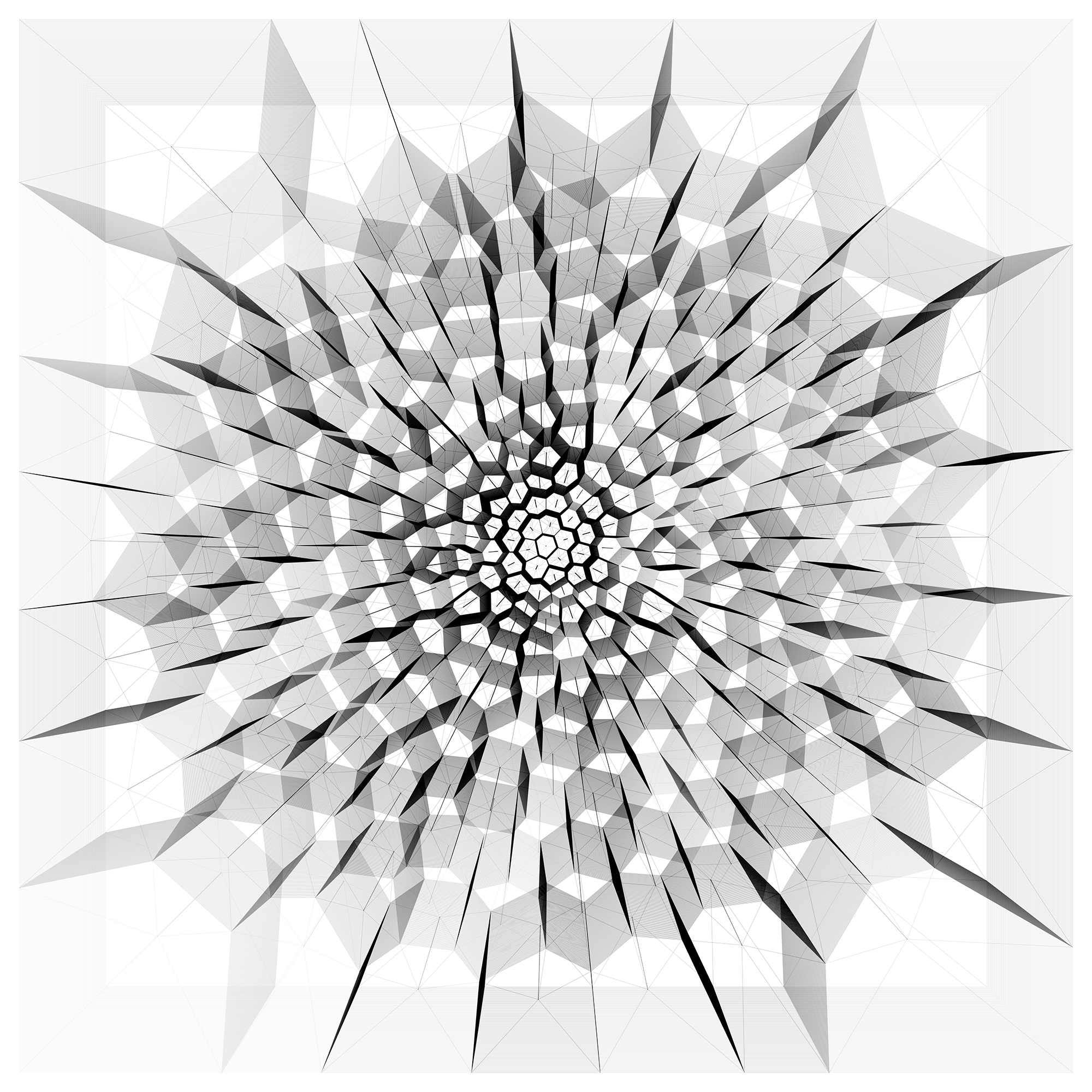 Voronoi2Layer-2015-04-28-19-29-32-774_high.png